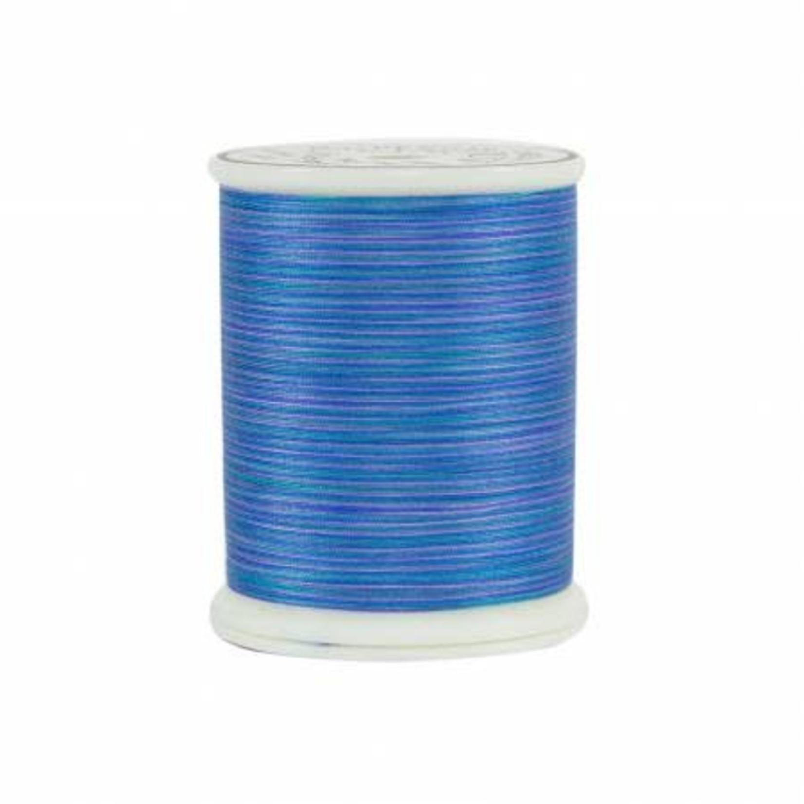 Superior Threads King Tut - #40 - 457 m - 0915 Suez