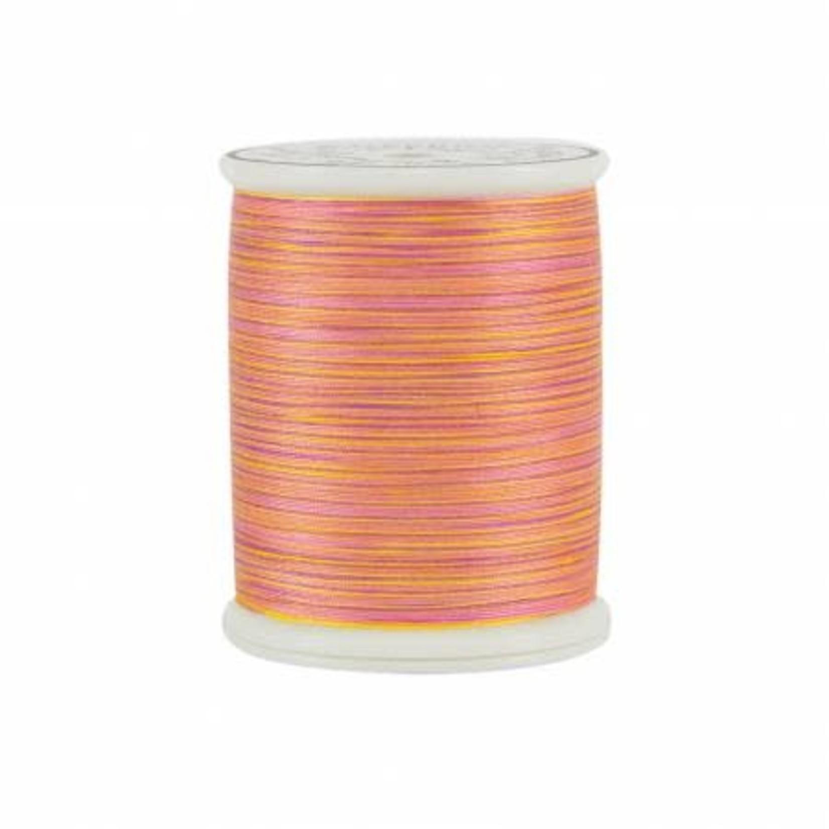 Superior Threads King Tut - #40 - 457 m - 0922 Harem