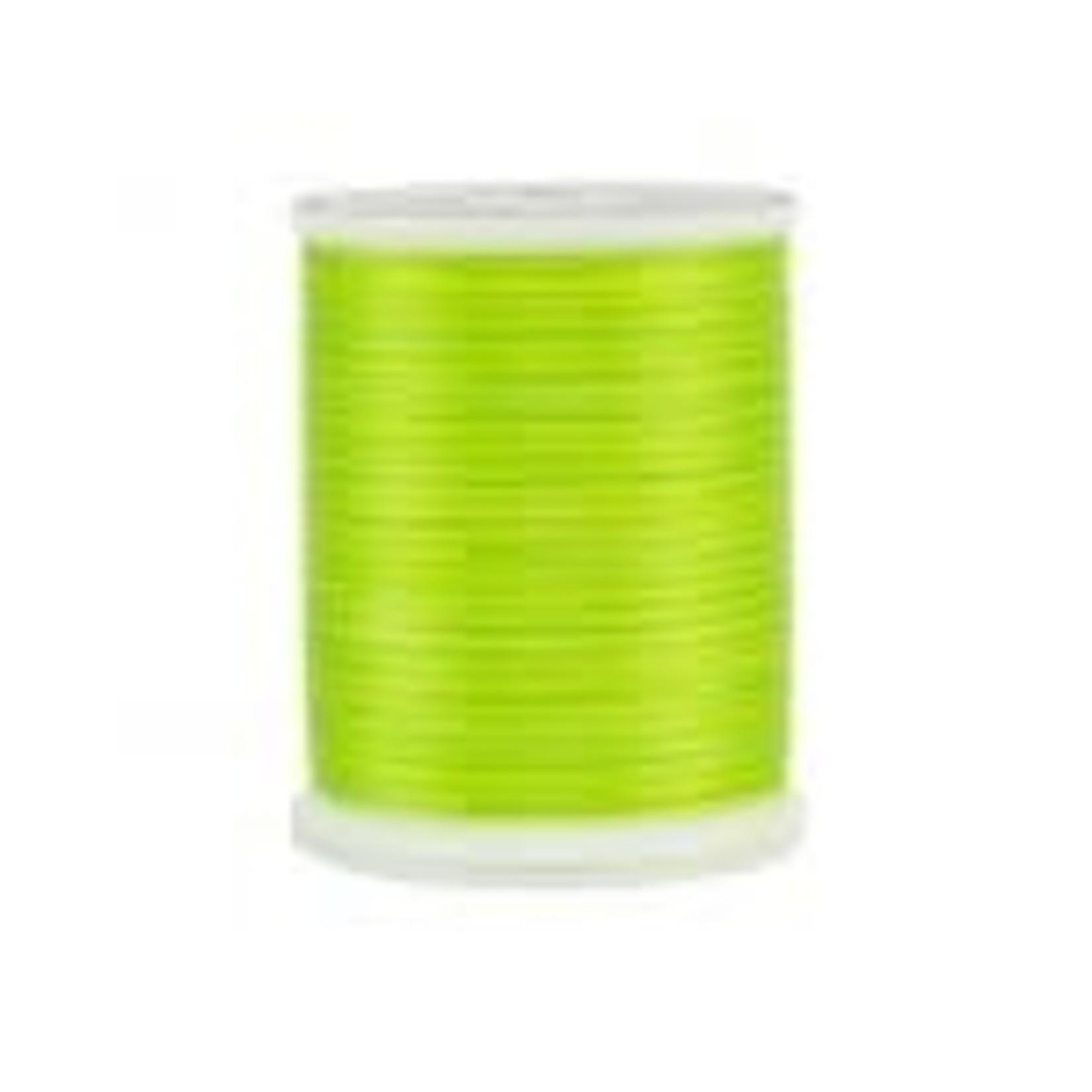 Superior Threads King Tut - #40 - 457 m - 0924 Lime Stone