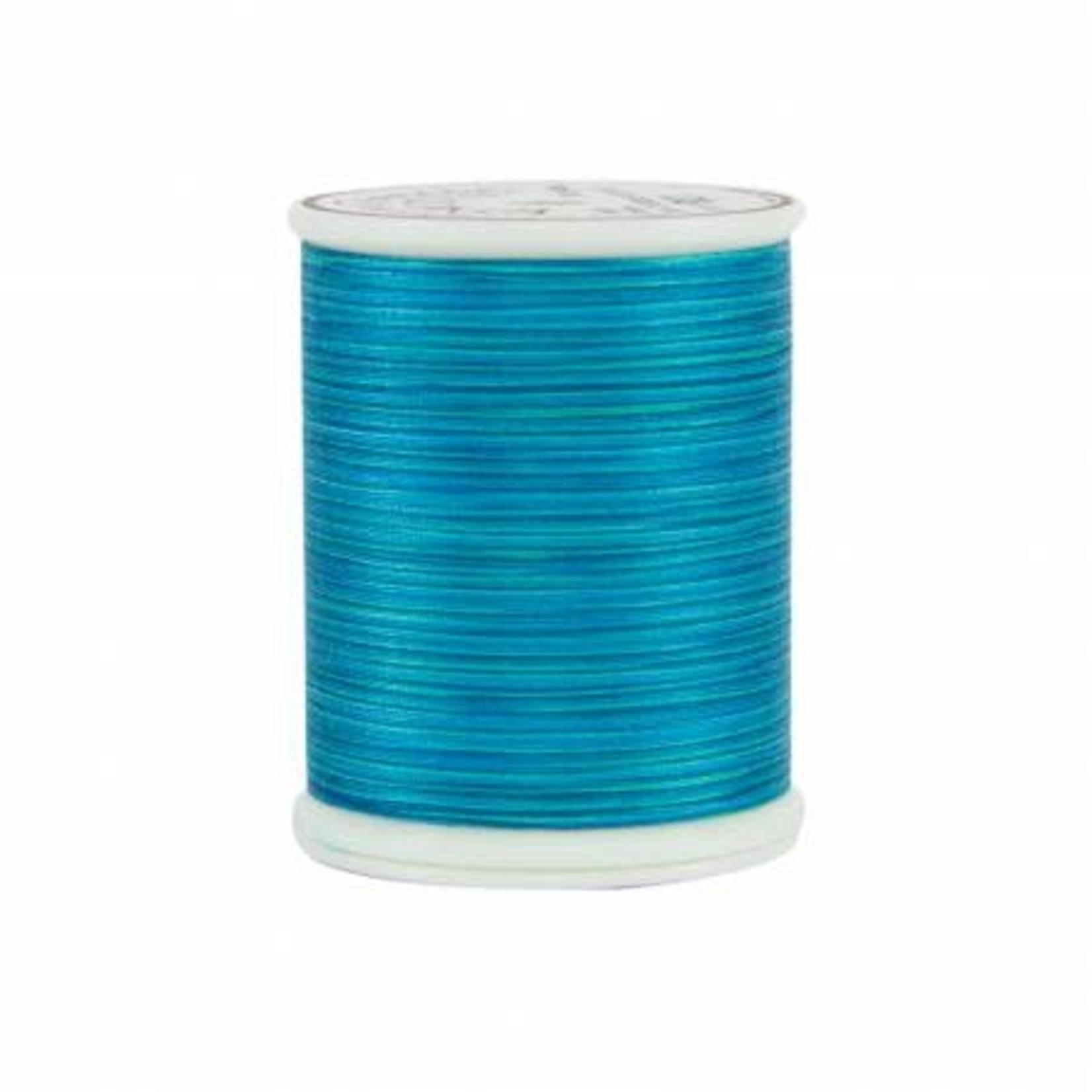 Superior Threads King Tut - #40 - 457 m - 0927 De Nile