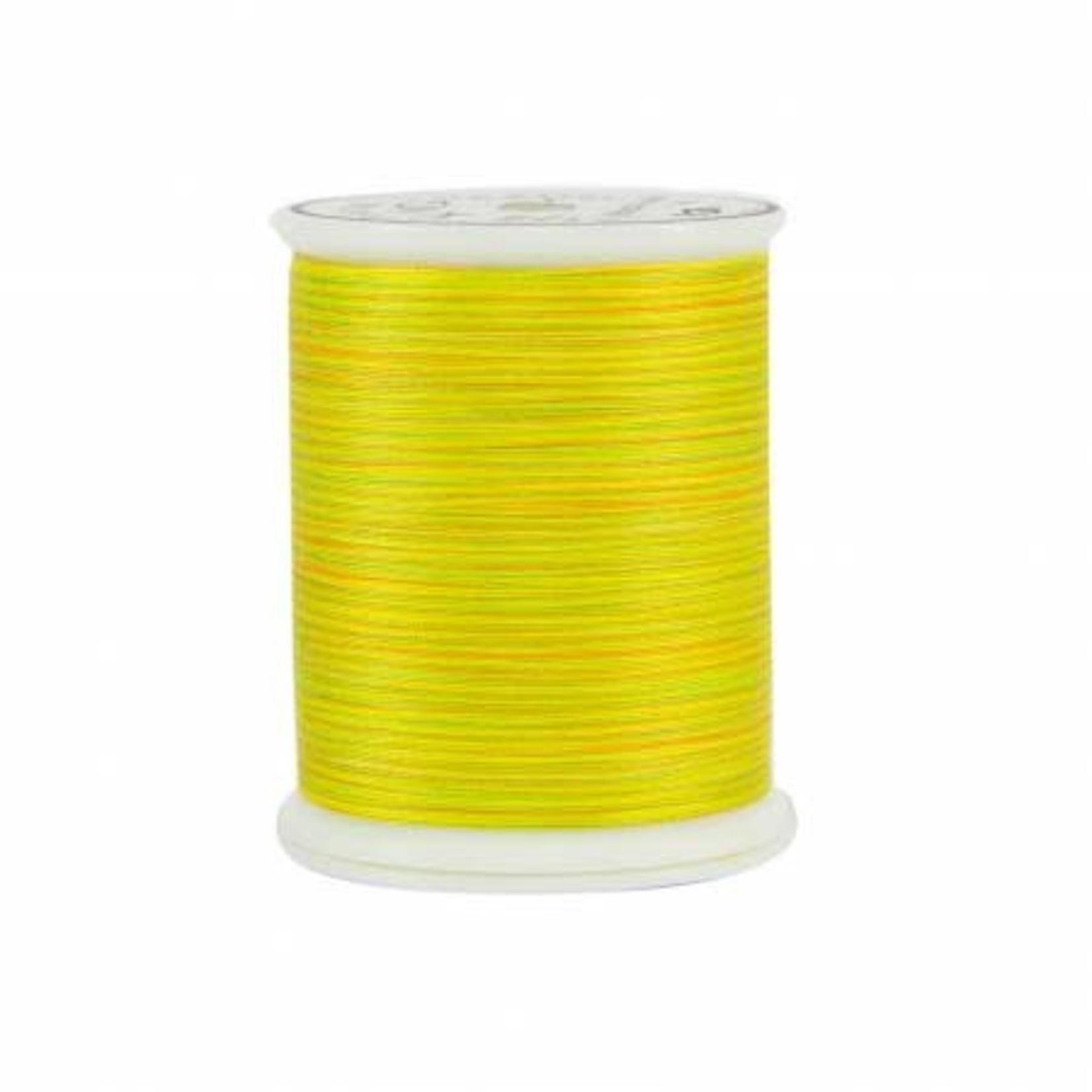 Superior Threads King Tut - #40 - 457 m - 0934 Nile Delta
