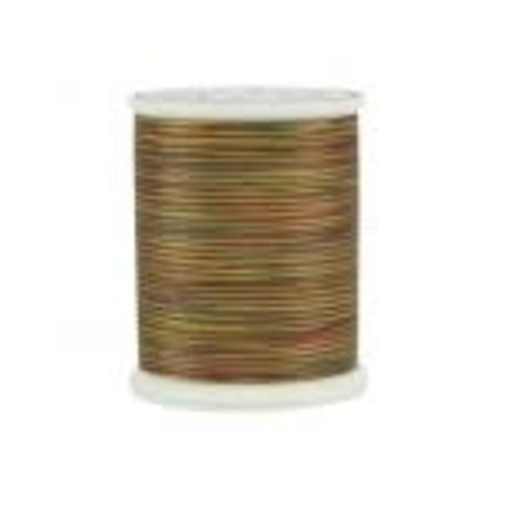Superior Threads King Tut - #40 - 457 m - 0936 Pharaoh's Treasures