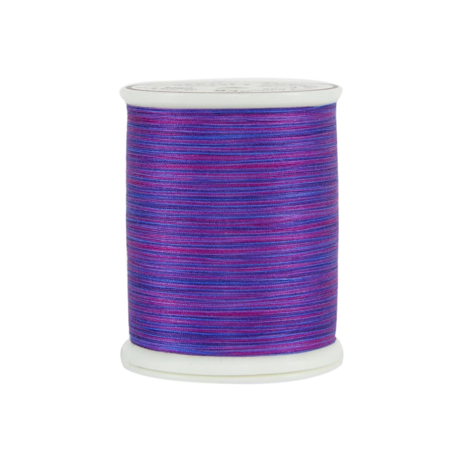 Superior Threads King Tut - #40 - 457 m - 0938 Luxorious