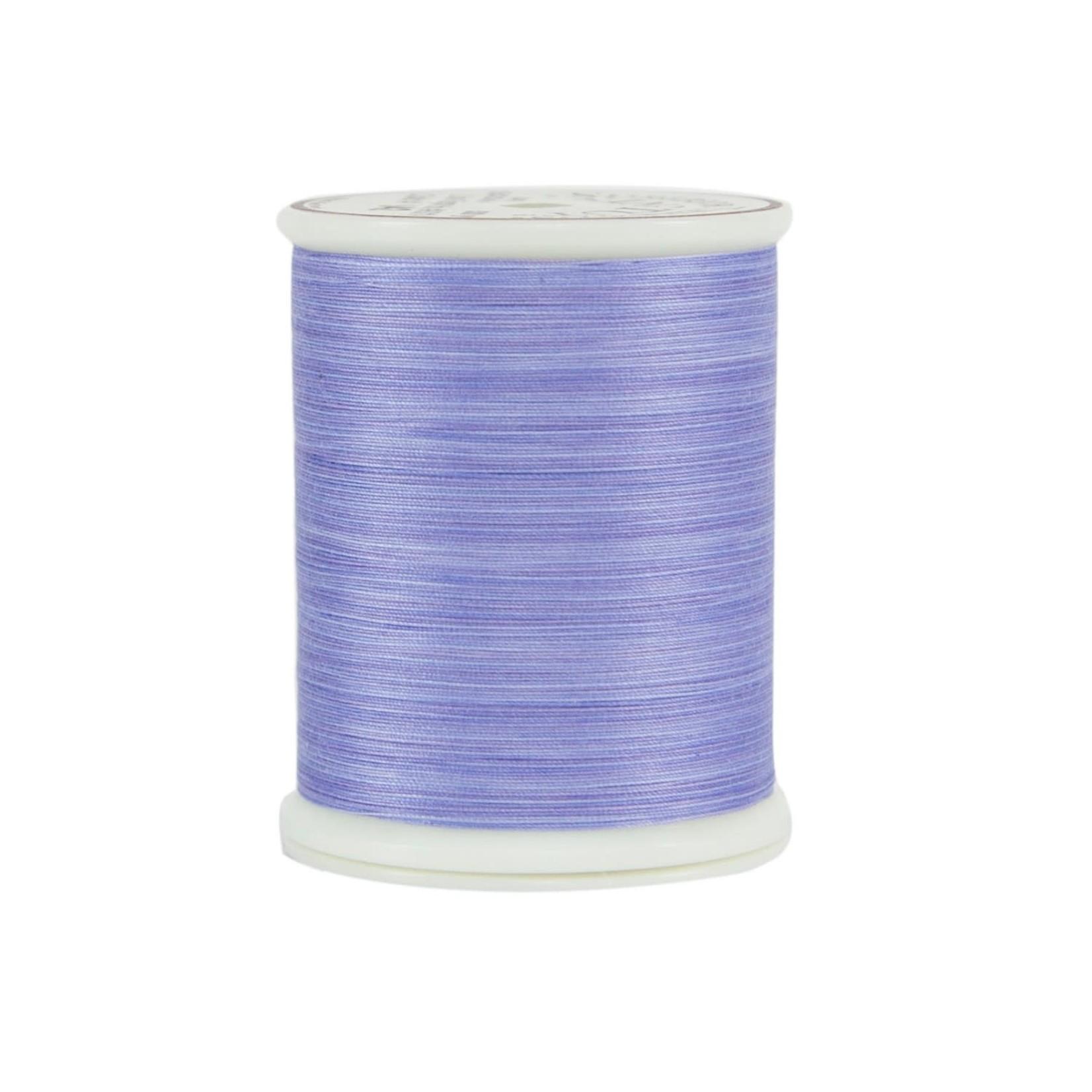 Superior Threads King Tut - #40 - 457 m - 0942 Wisteria Lane