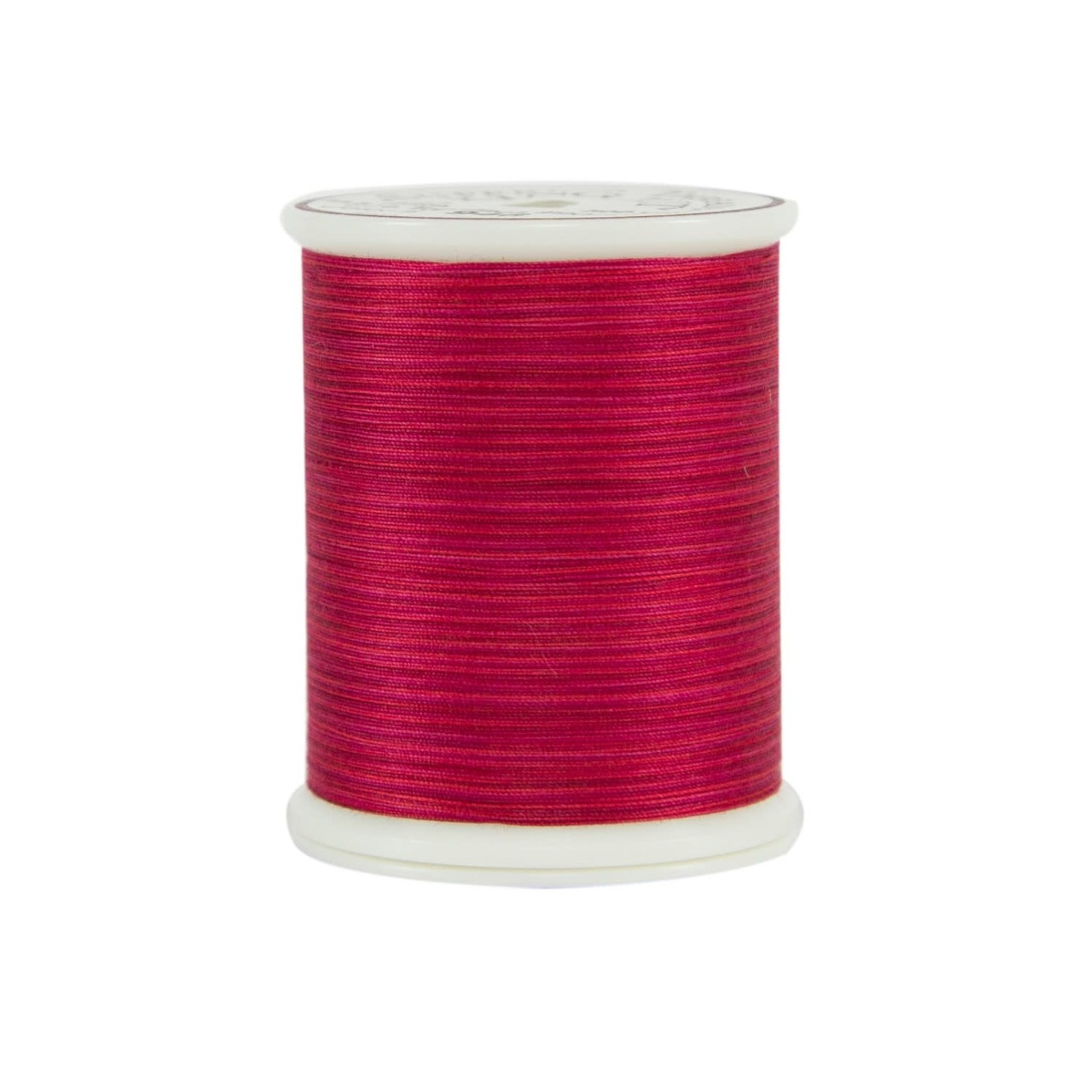 Superior Threads King Tut - #40 - 457 m - 0946 Rubiyah