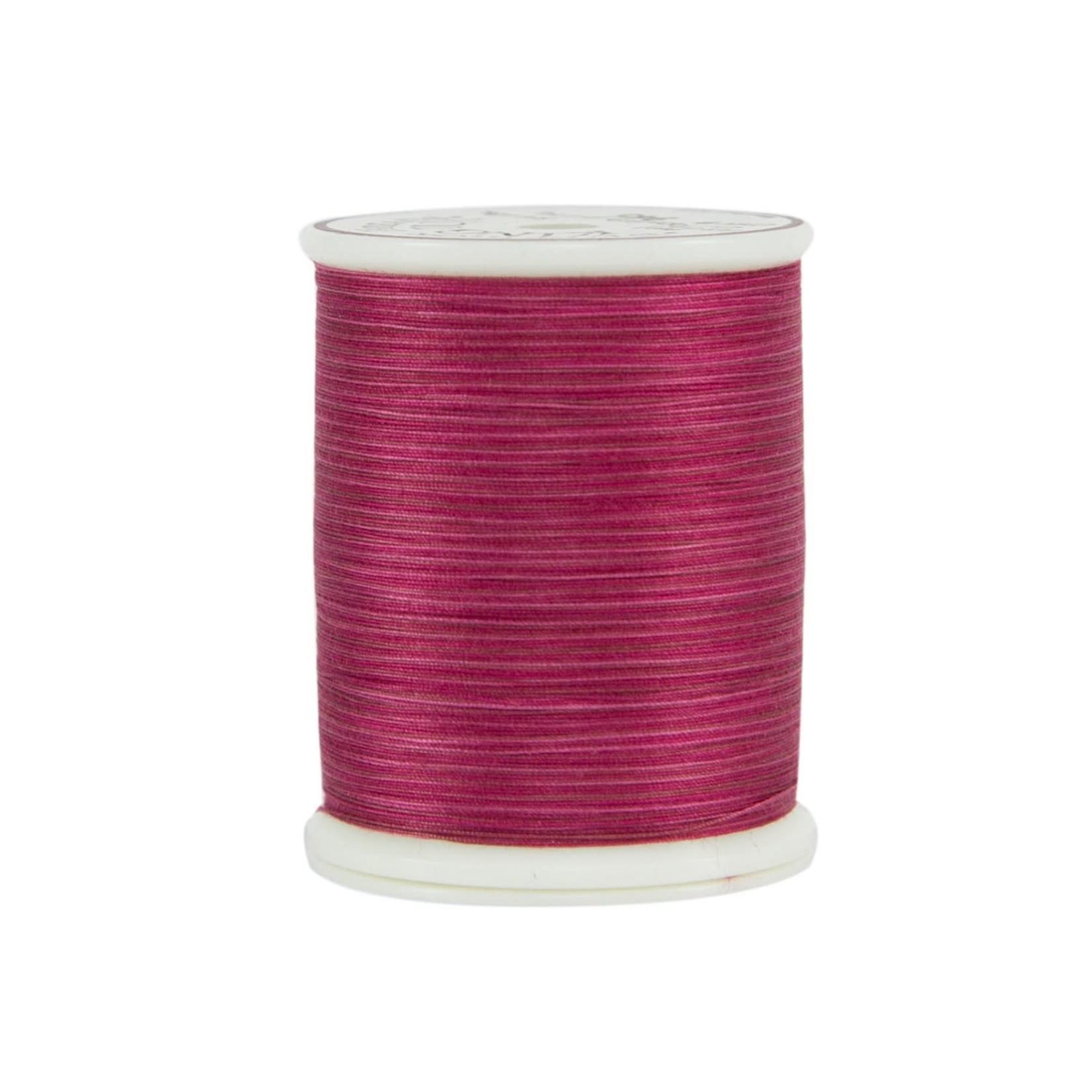 Superior Threads King Tut - #40 - 457 m - 0945 Cinnaberry
