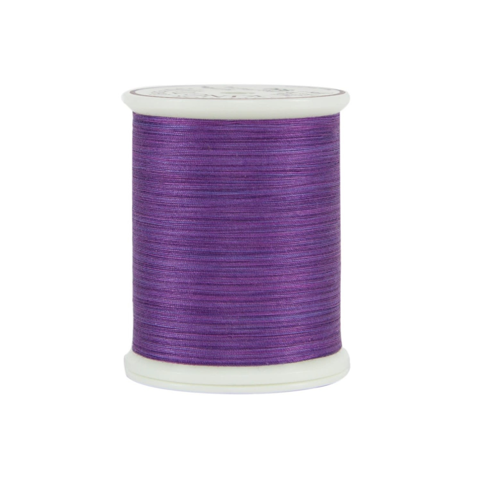 Superior Threads King Tut - #40 - 457 m - 0950 Berry Patch