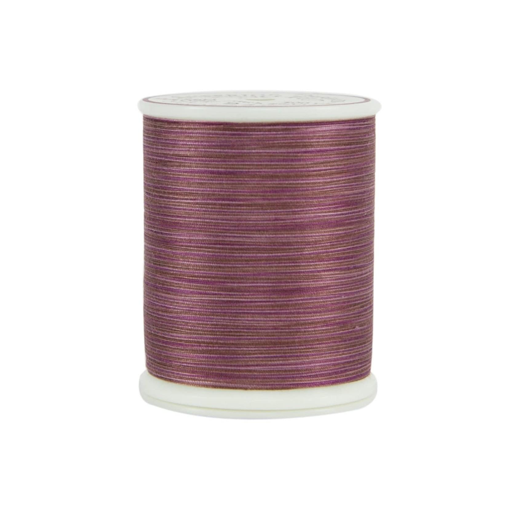 Superior Threads King Tut - #40 - 457 m - 0949 Brandywine