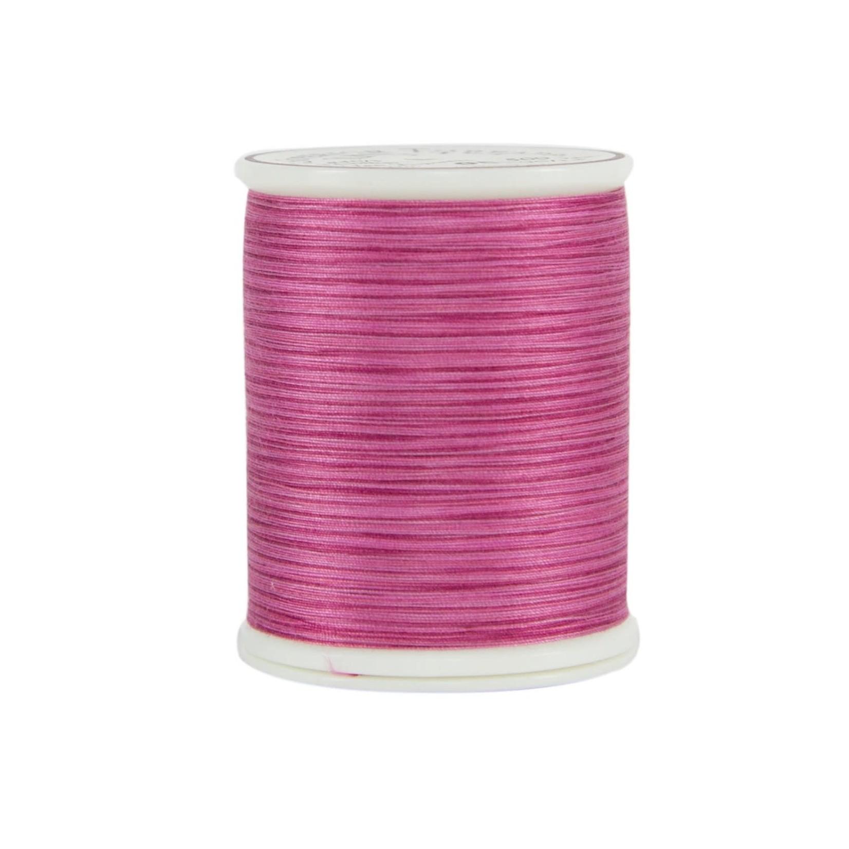 Superior Threads King Tut - #40 - 457 m - 0952 Wild Roze