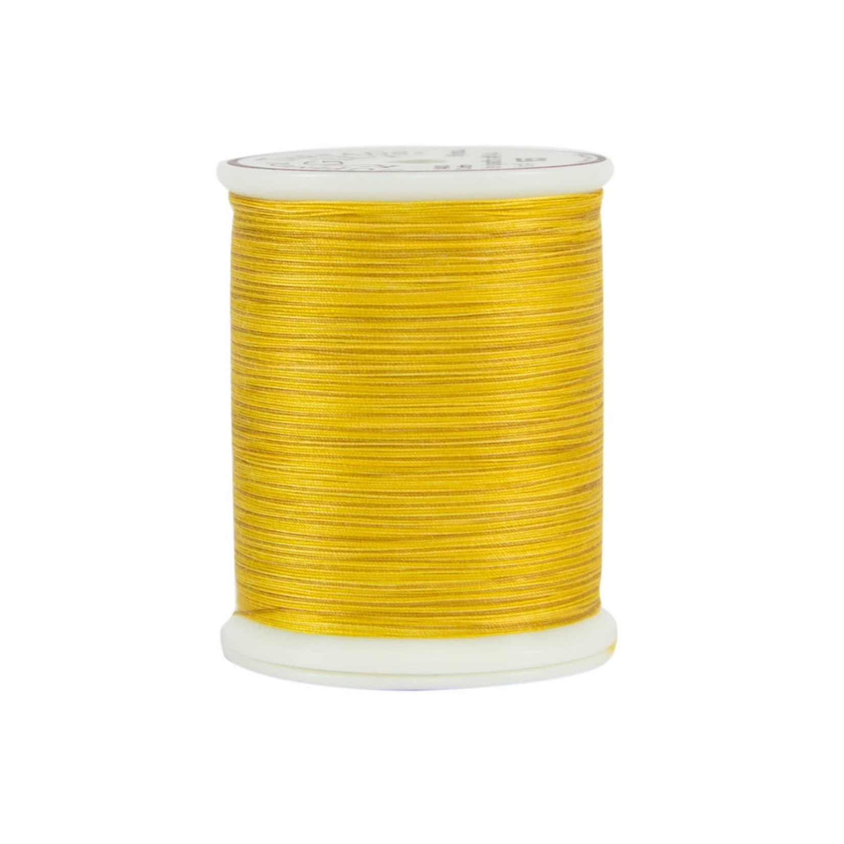 Superior Threads King Tut - #40 - 457 m - 0955 Sunflowers