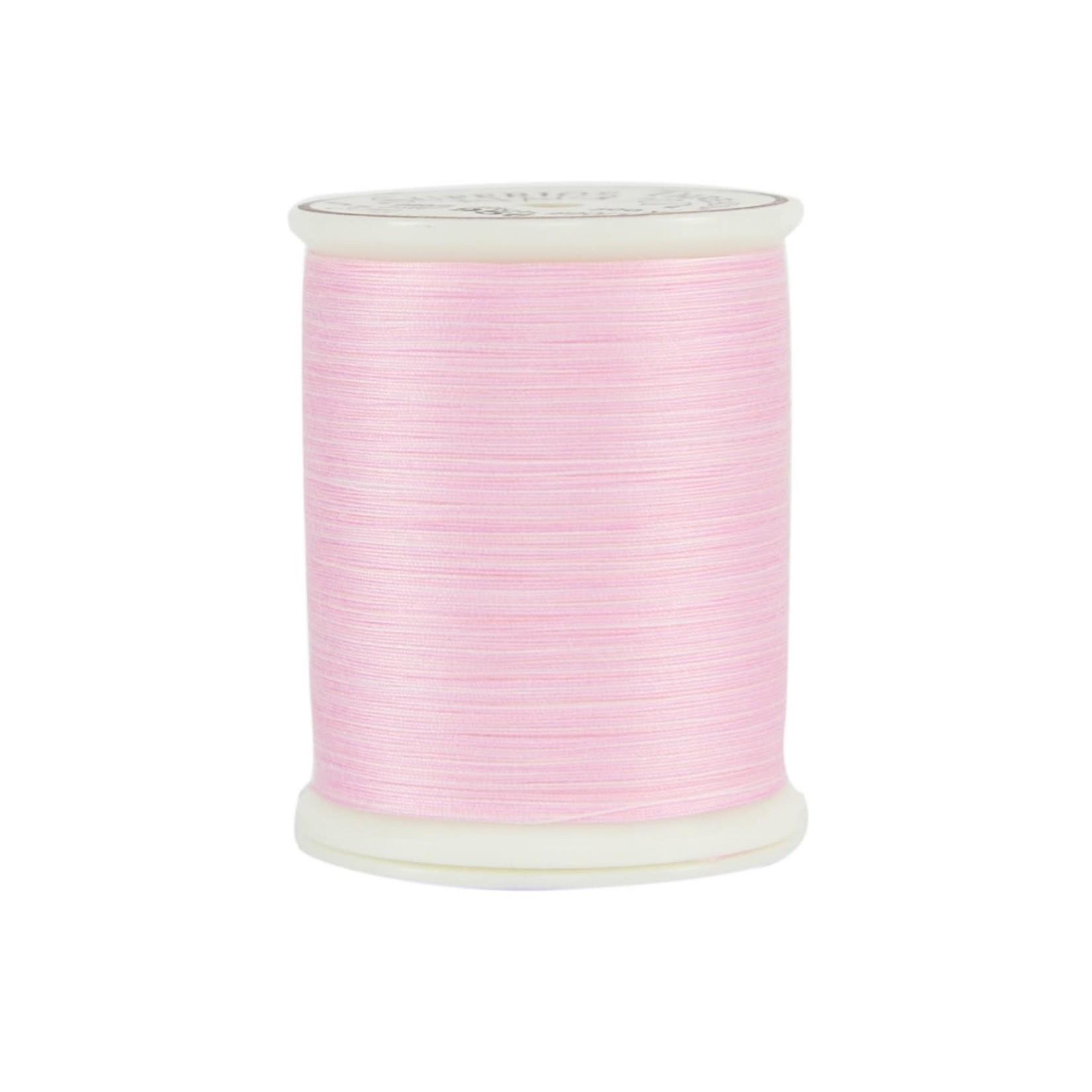 Superior Threads King Tut - #40 - 457 m - 0956 Angel Pink