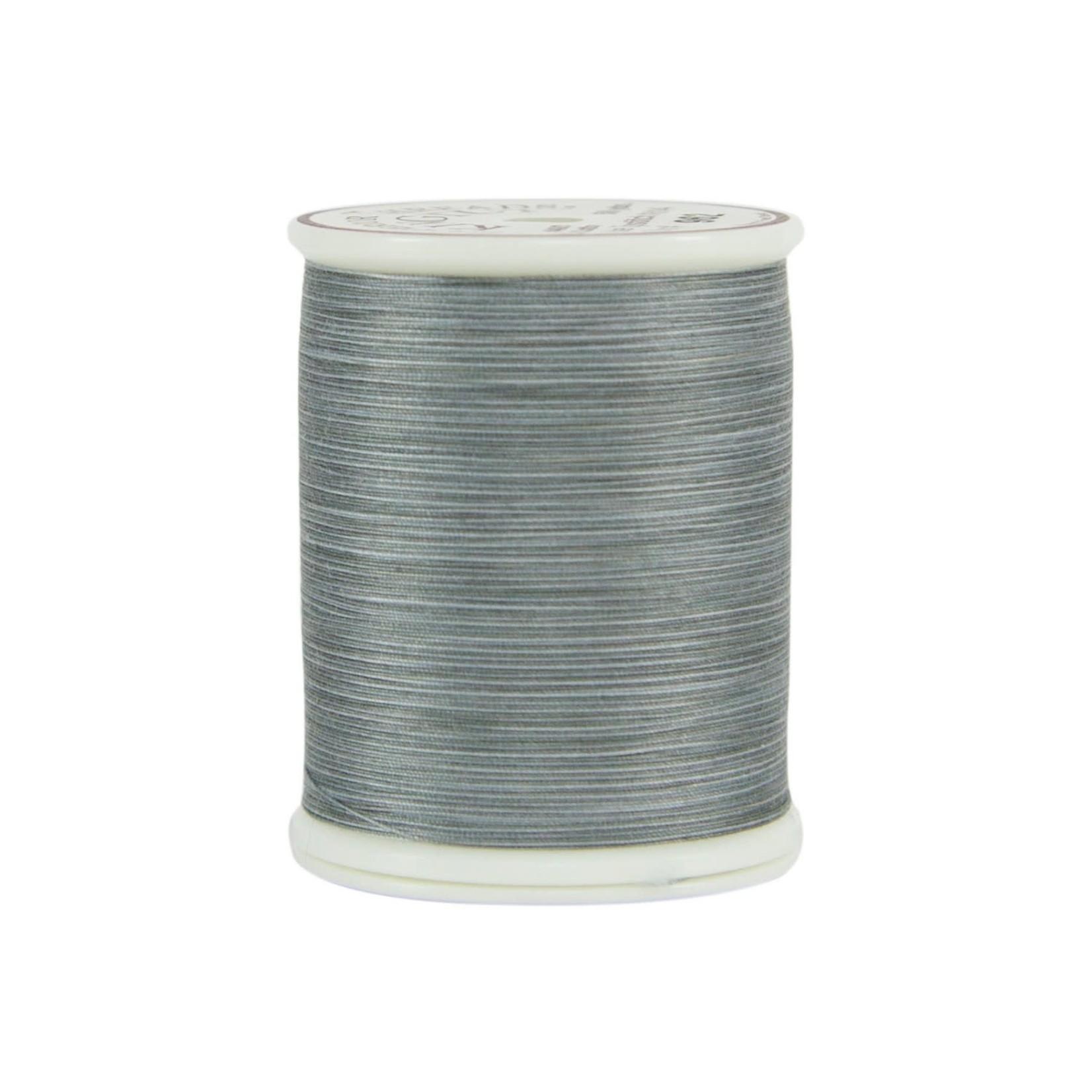Superior Threads King Tut - #40 - 457 m - 0962 Pumice