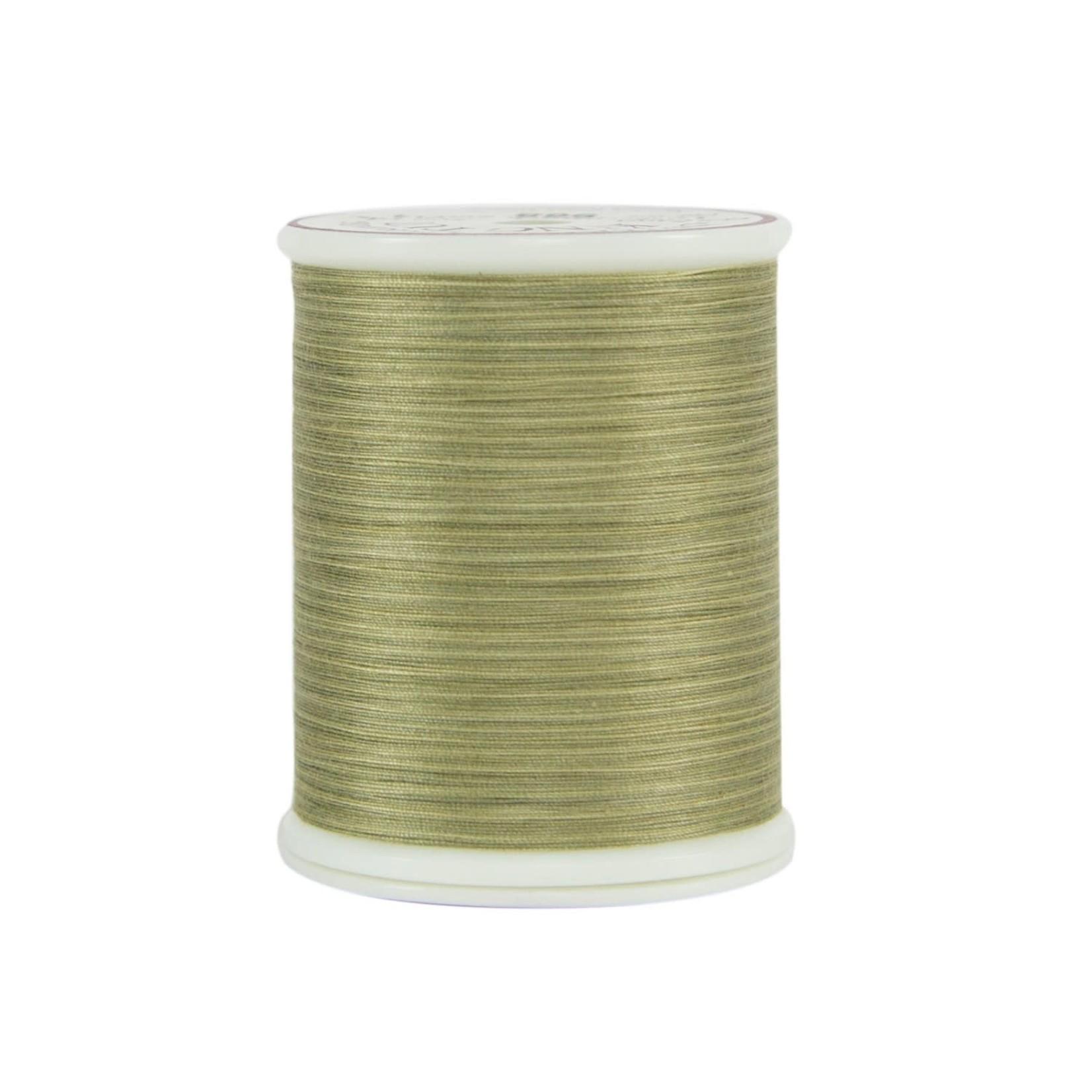 Superior Threads King Tut - #40 - 457 m - 0968 Fig