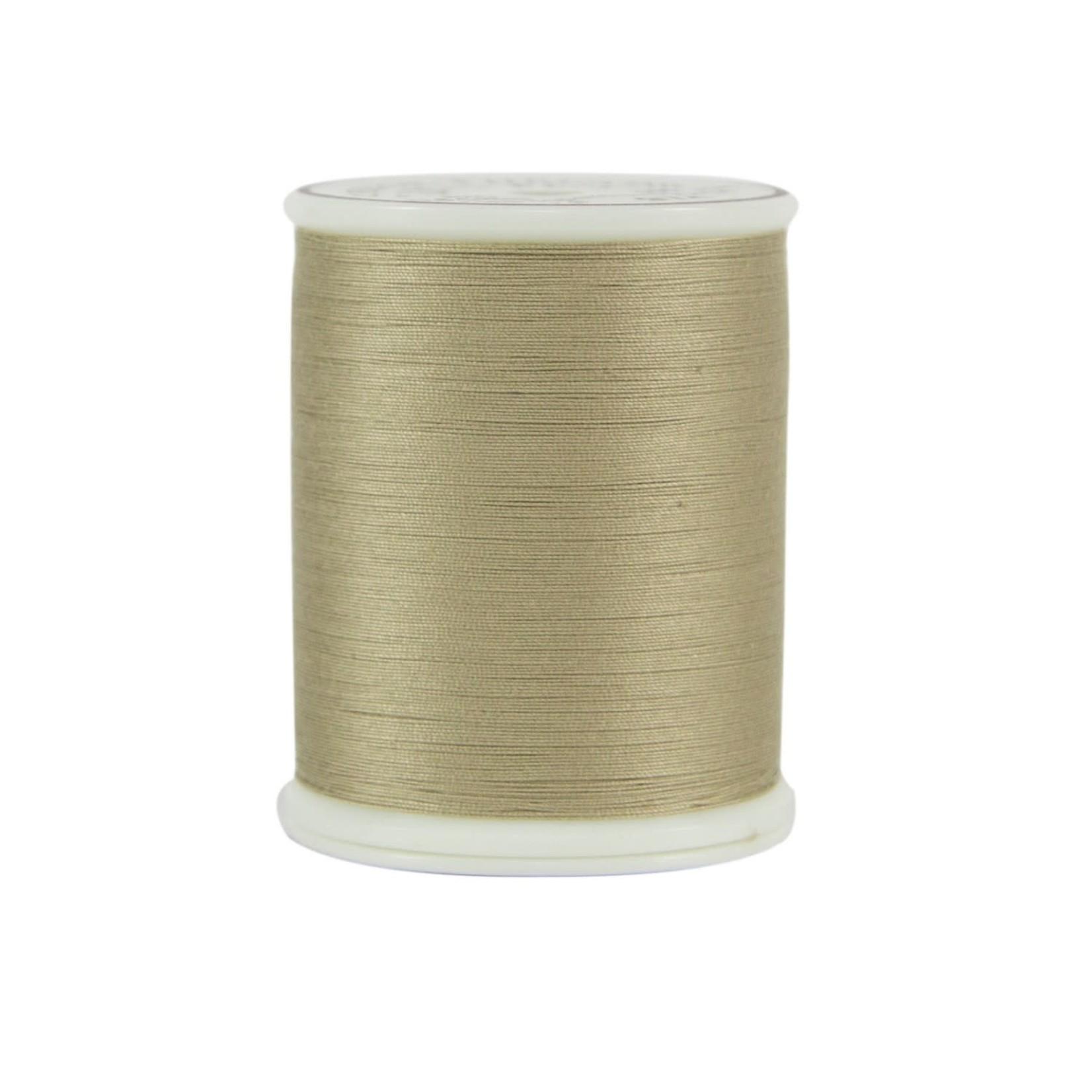 Superior Threads King Tut - #40 - 457 m - 0974 Bedouin