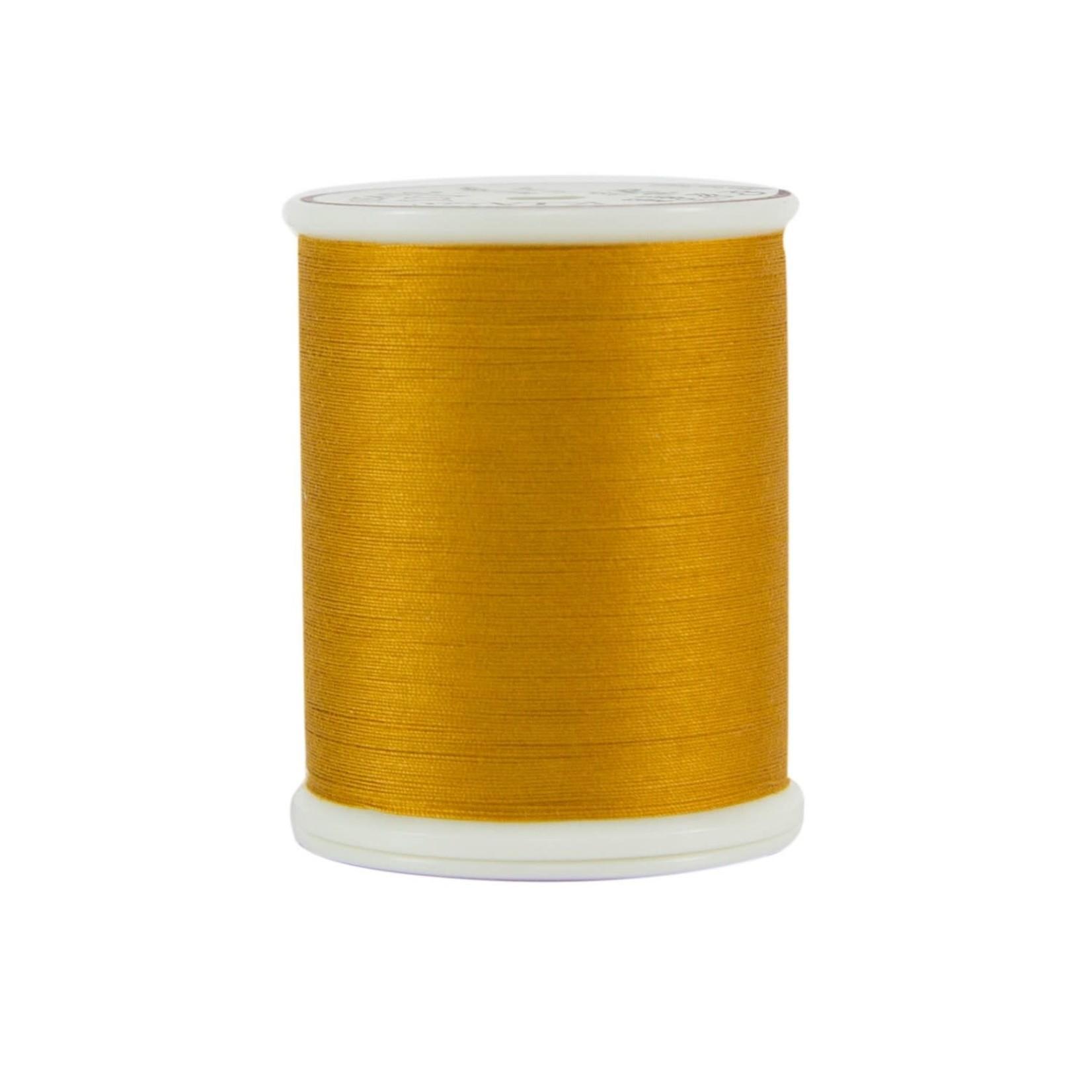 Superior Threads King Tut - #40 - 457 m - 0976 Olde Golde