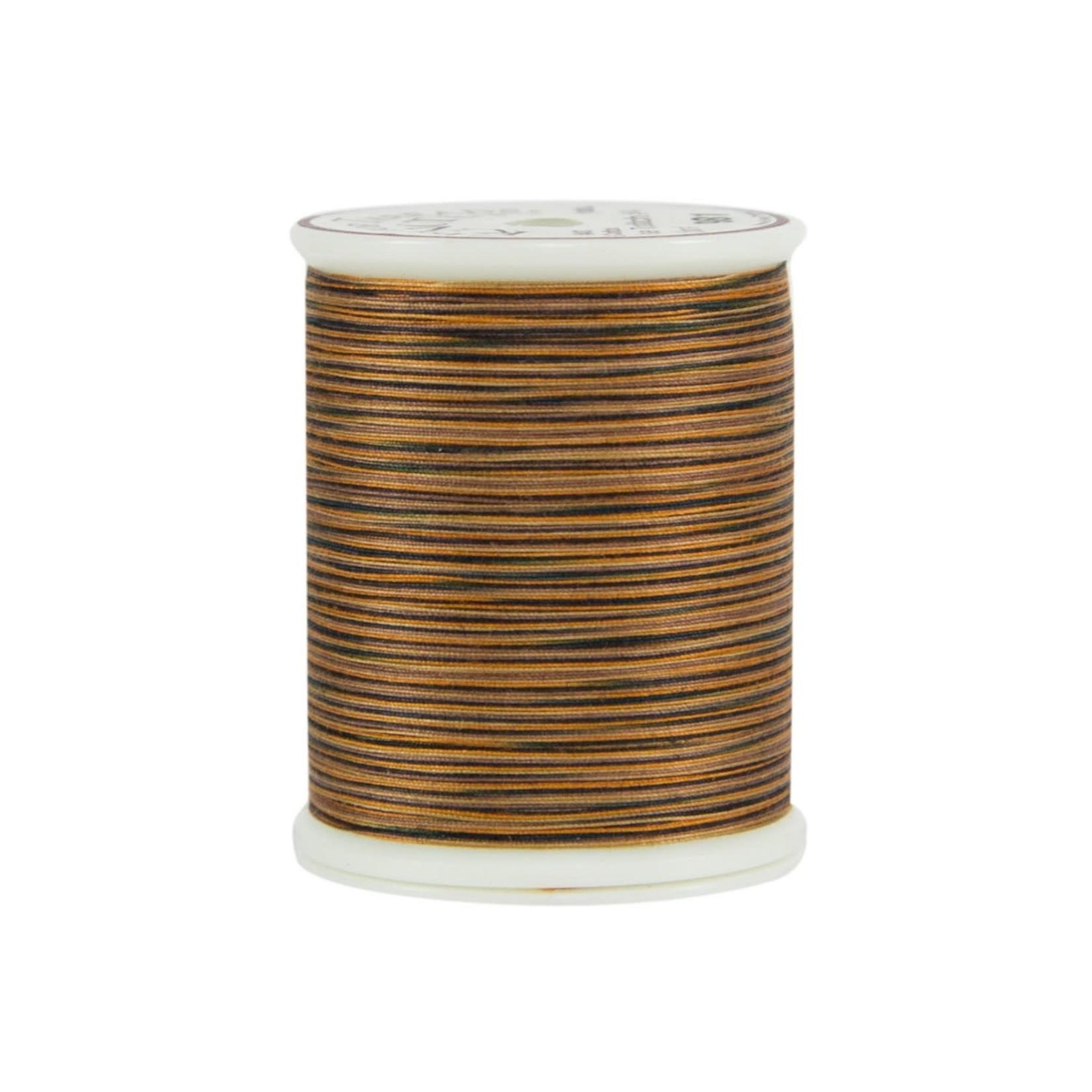Superior Threads King Tut - #40 - 457 m - 0981 Cobra