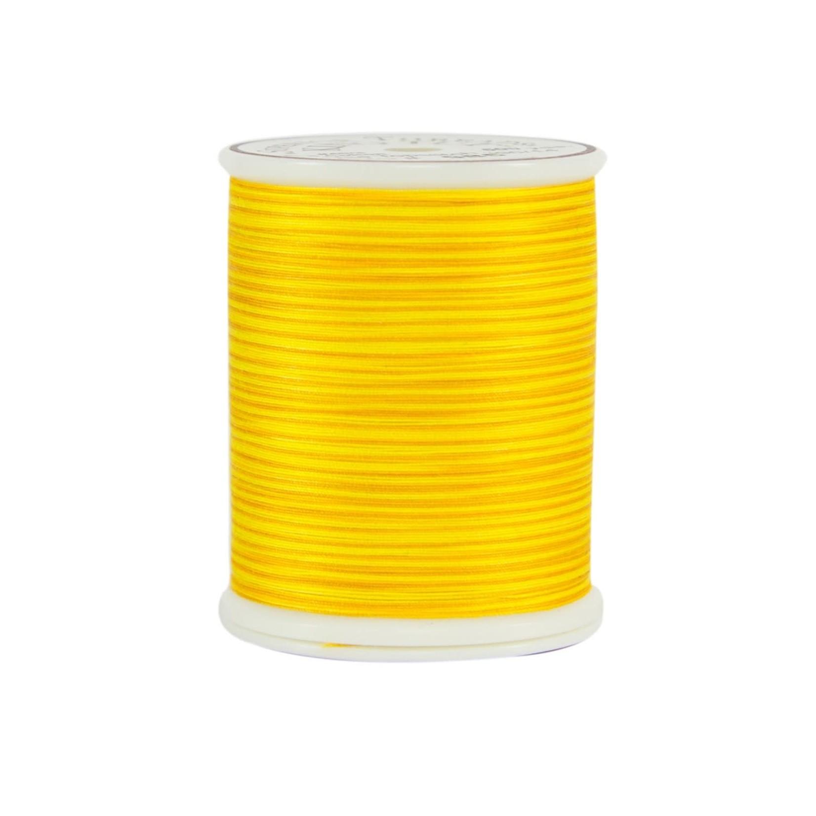Superior Threads King Tut - #40 - 457 m - 0985 Shekels