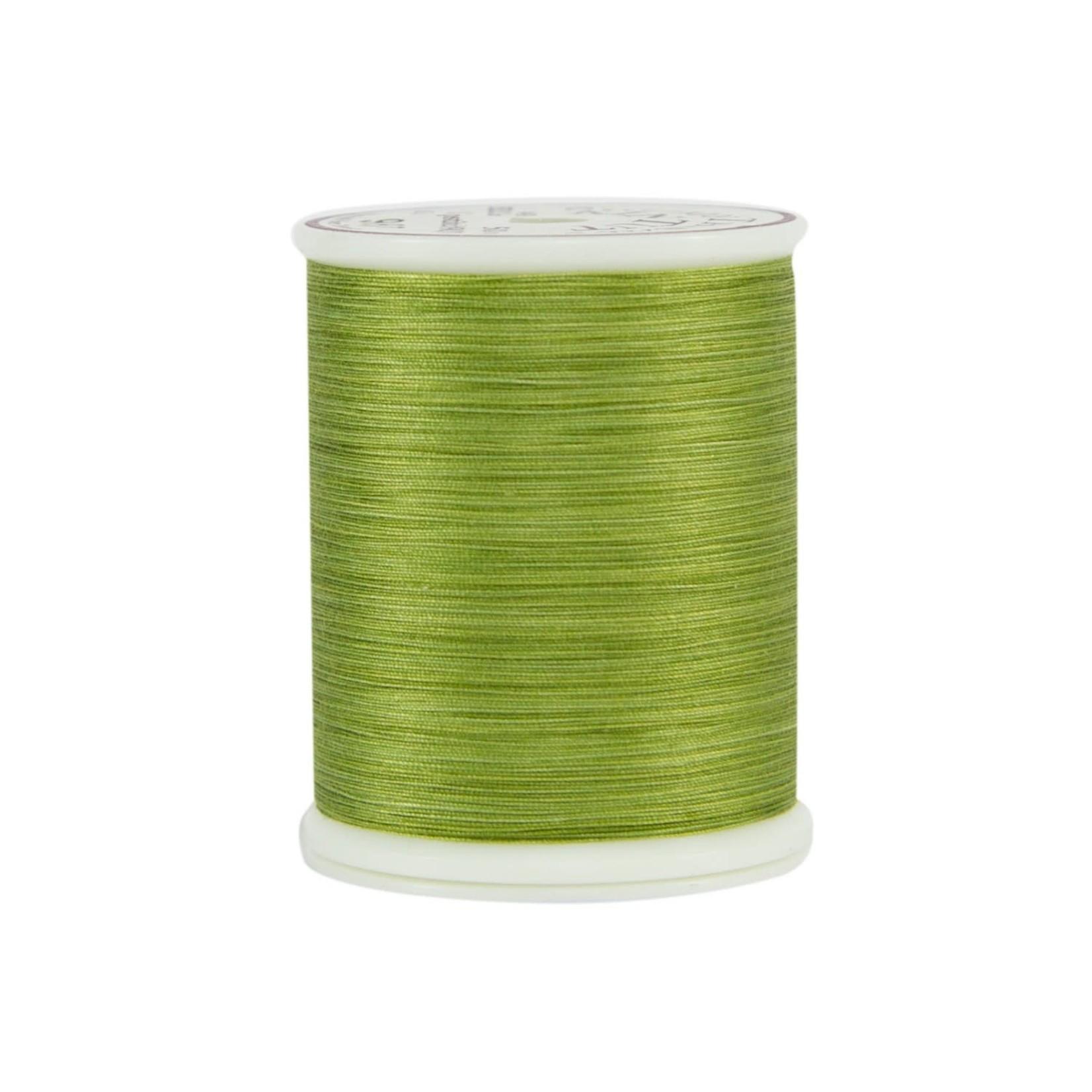 Superior Threads King Tut - #40 - 457 m - 0987 English Ivy