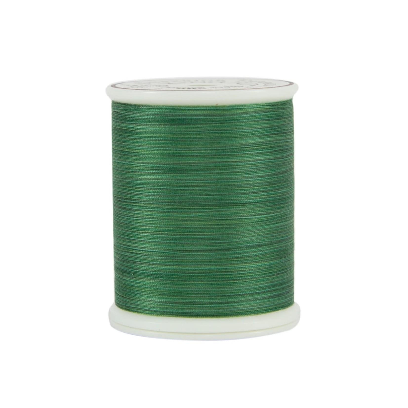 Superior Threads King Tut - #40 - 457 m - 0989 Malachite