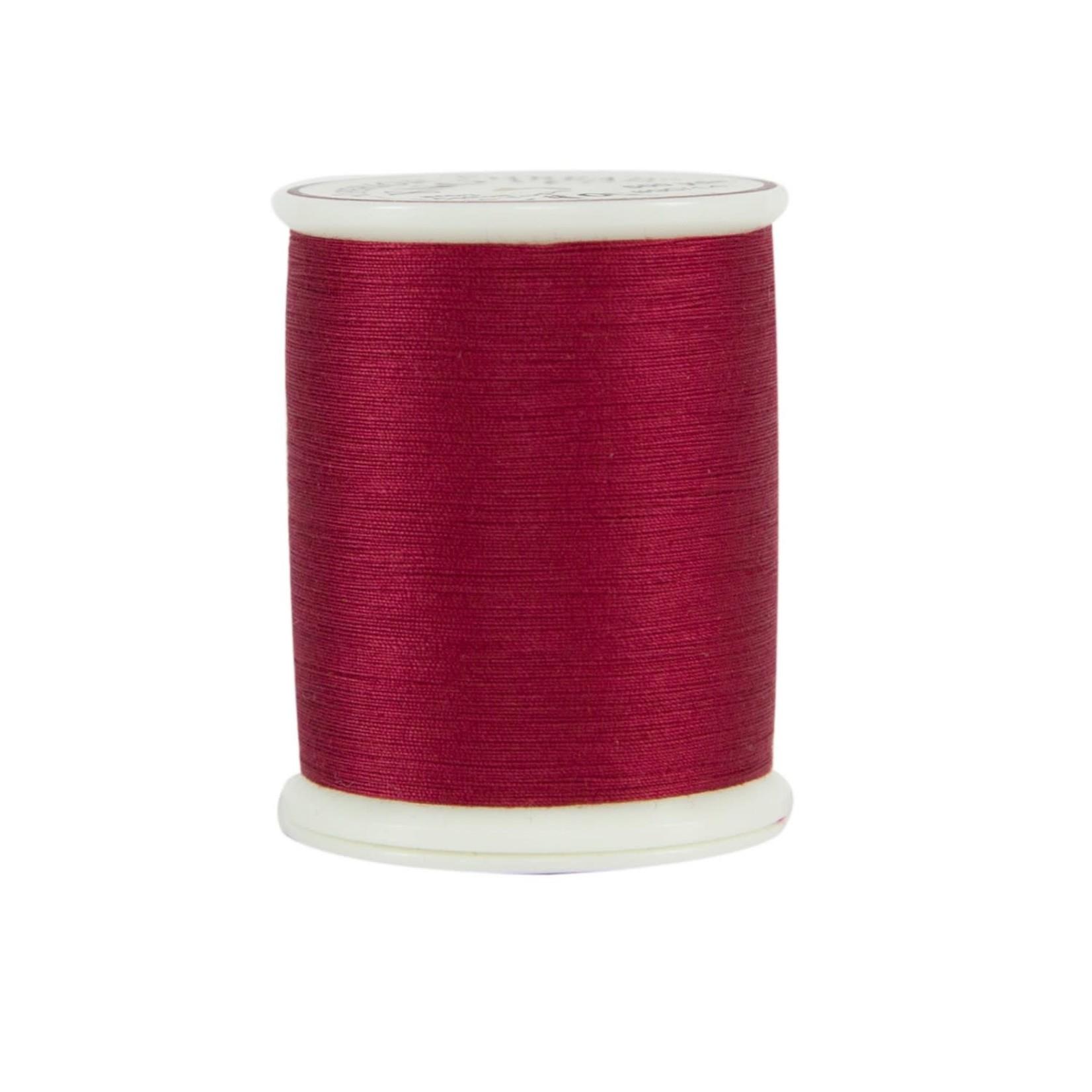 Superior Threads King Tut - #40 - 457 m - 1000 Romy Red