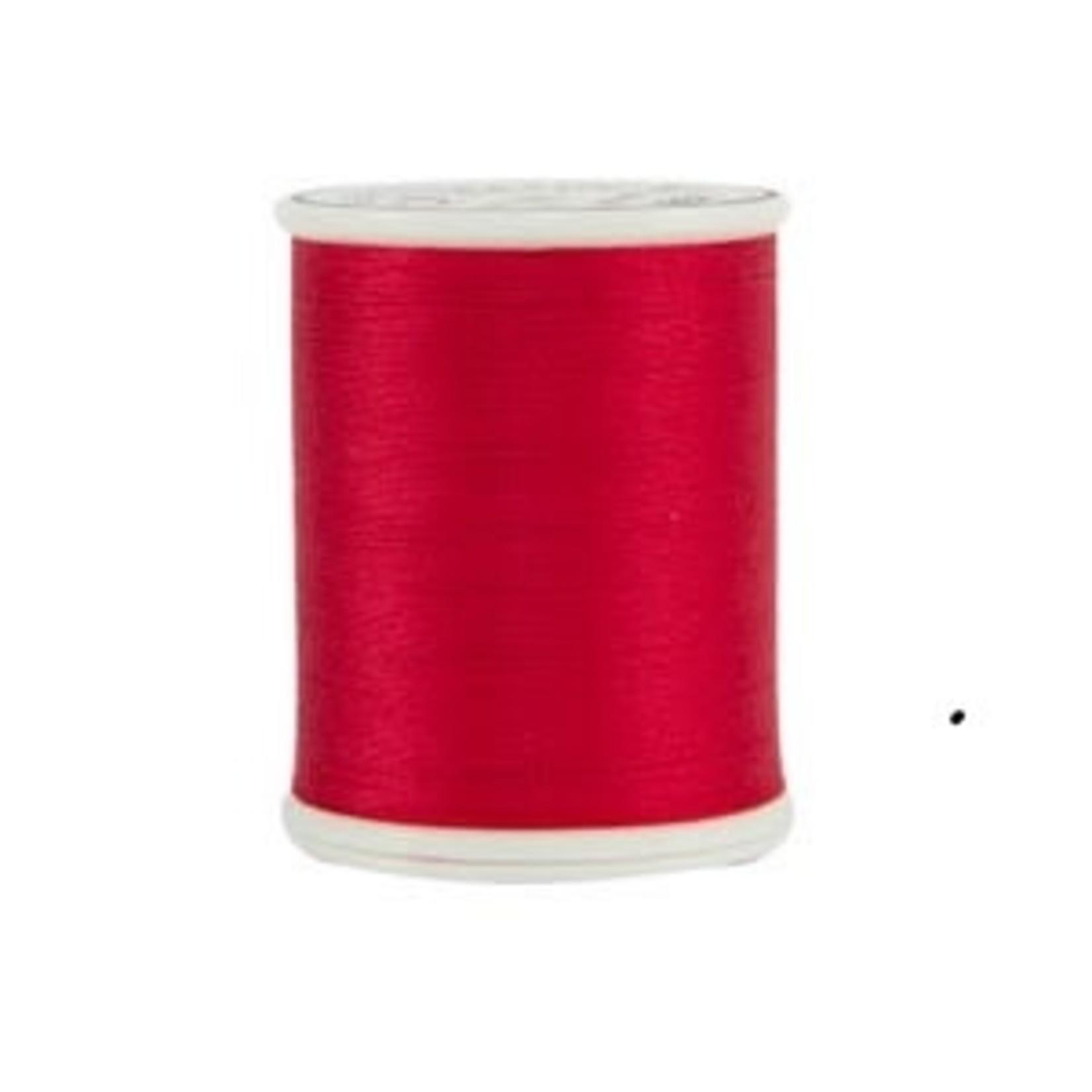 Superior Threads King Tut - #40 - 457 m - 1001 St. Nick
