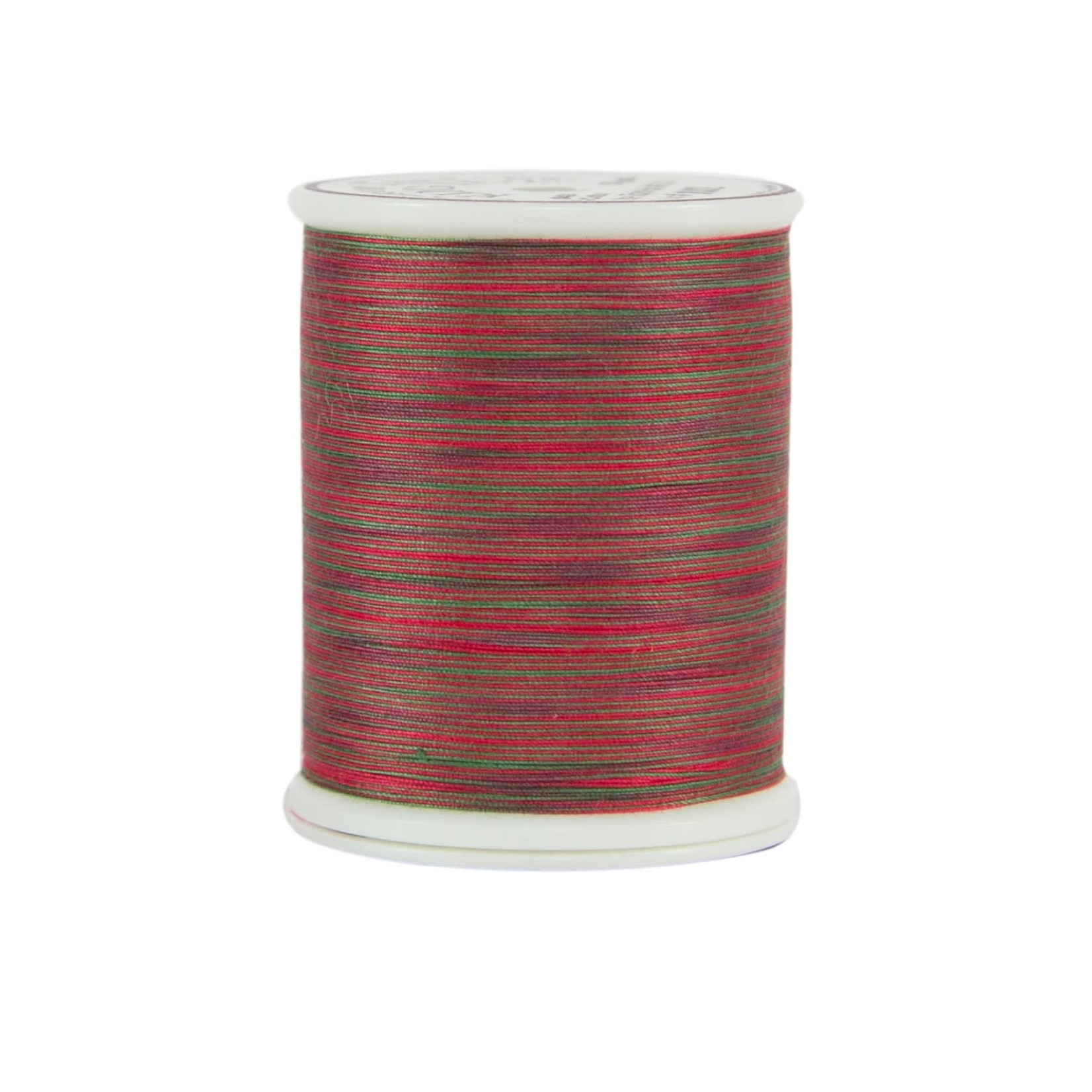 Superior Threads King Tut - #40 - 457 m - 1002 Holly and Ivy