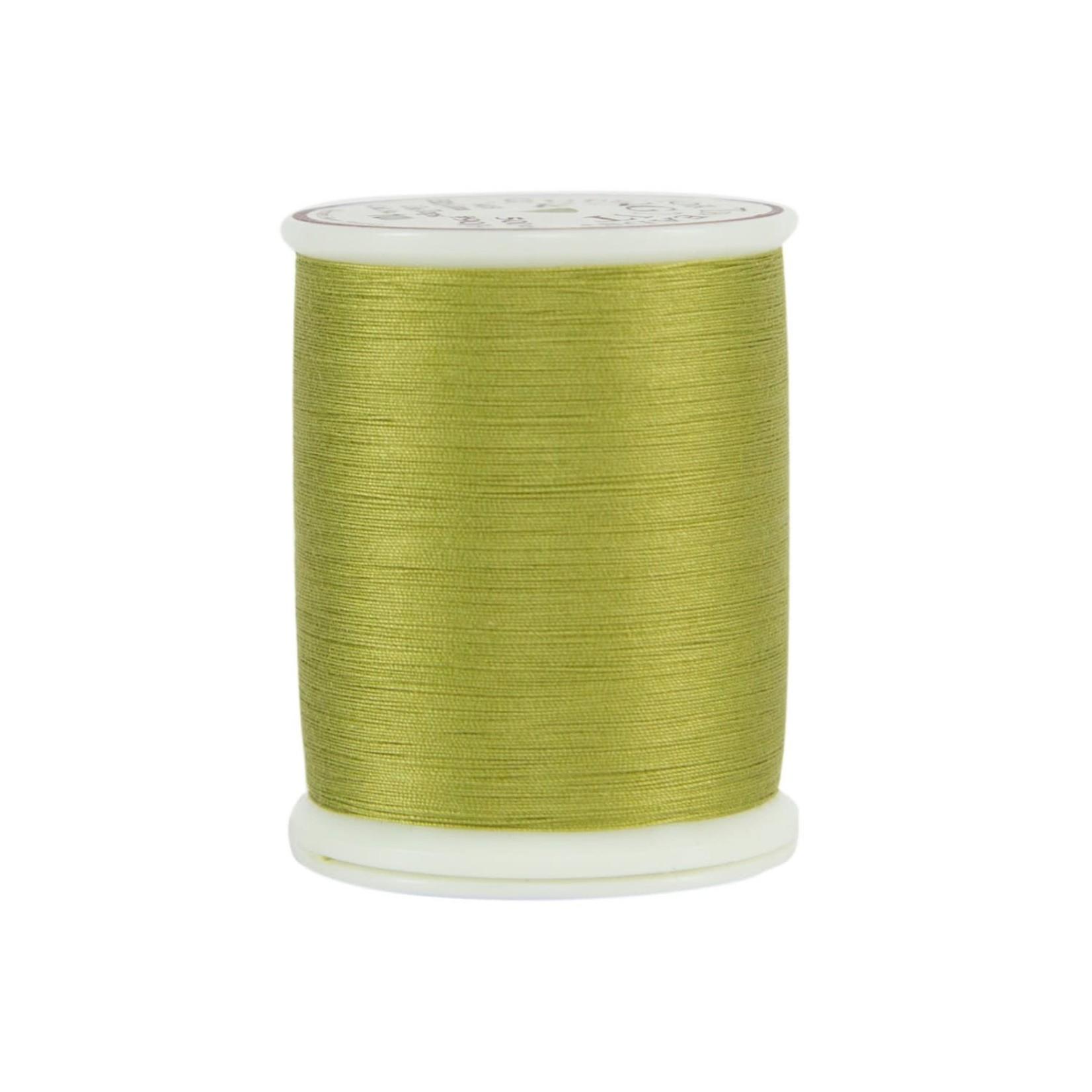 Superior Threads King Tut - #40 - 457 m - 1006 Dill
