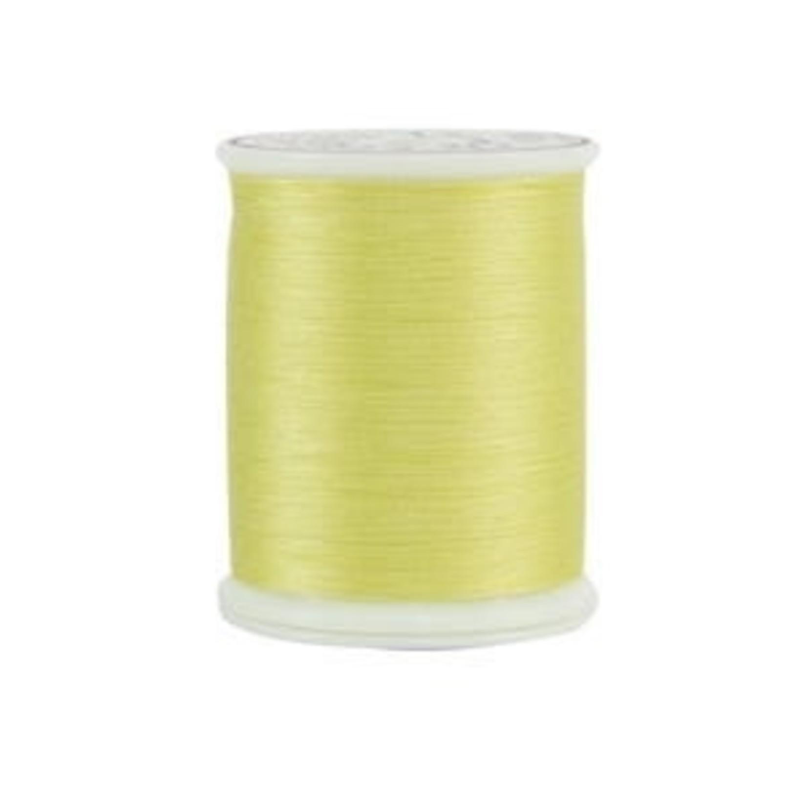 Superior Threads King Tut - #40 - 457 m - 1005 Lemon Grass