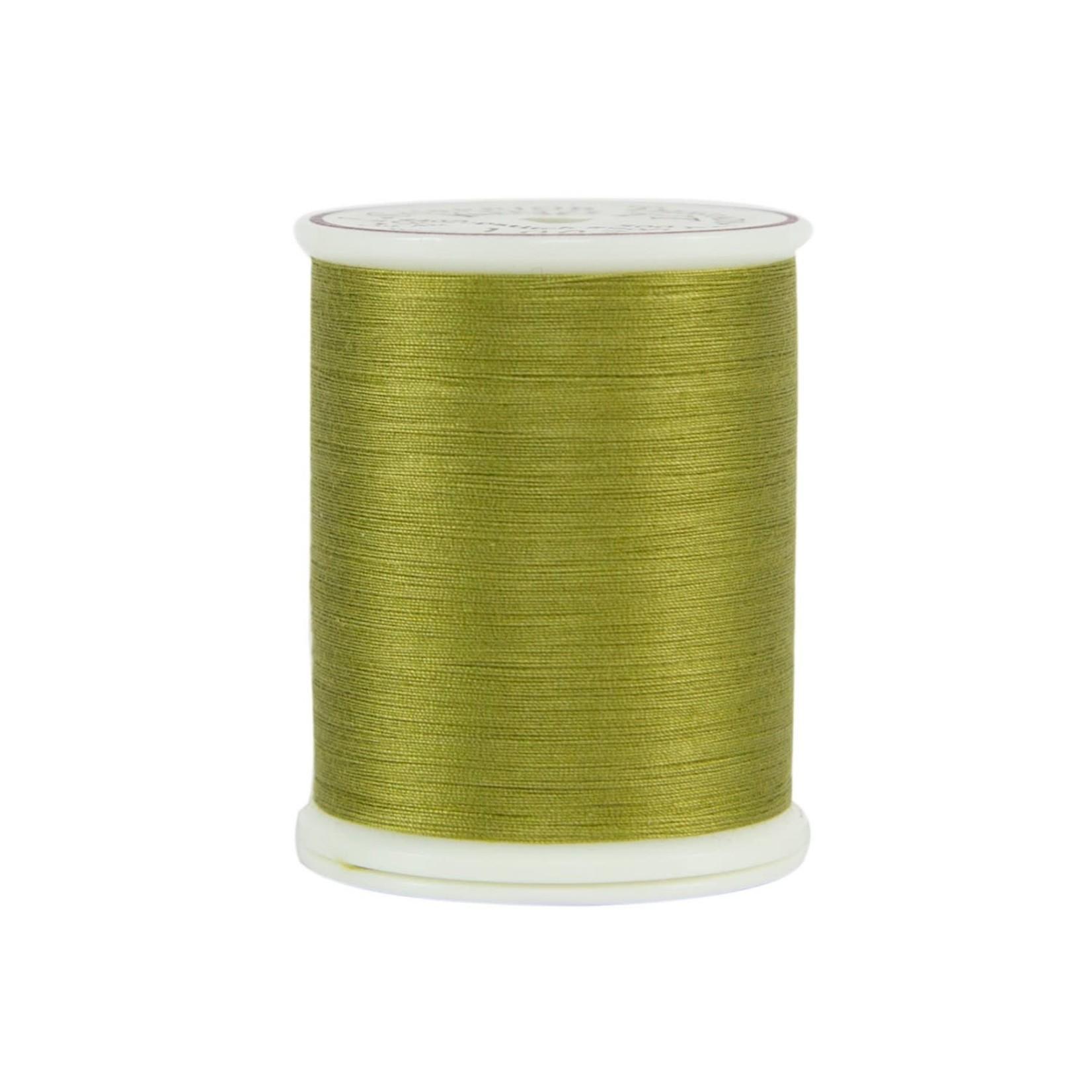 Superior Threads King Tut - #40 - 457 m - 1007 Olive Branch