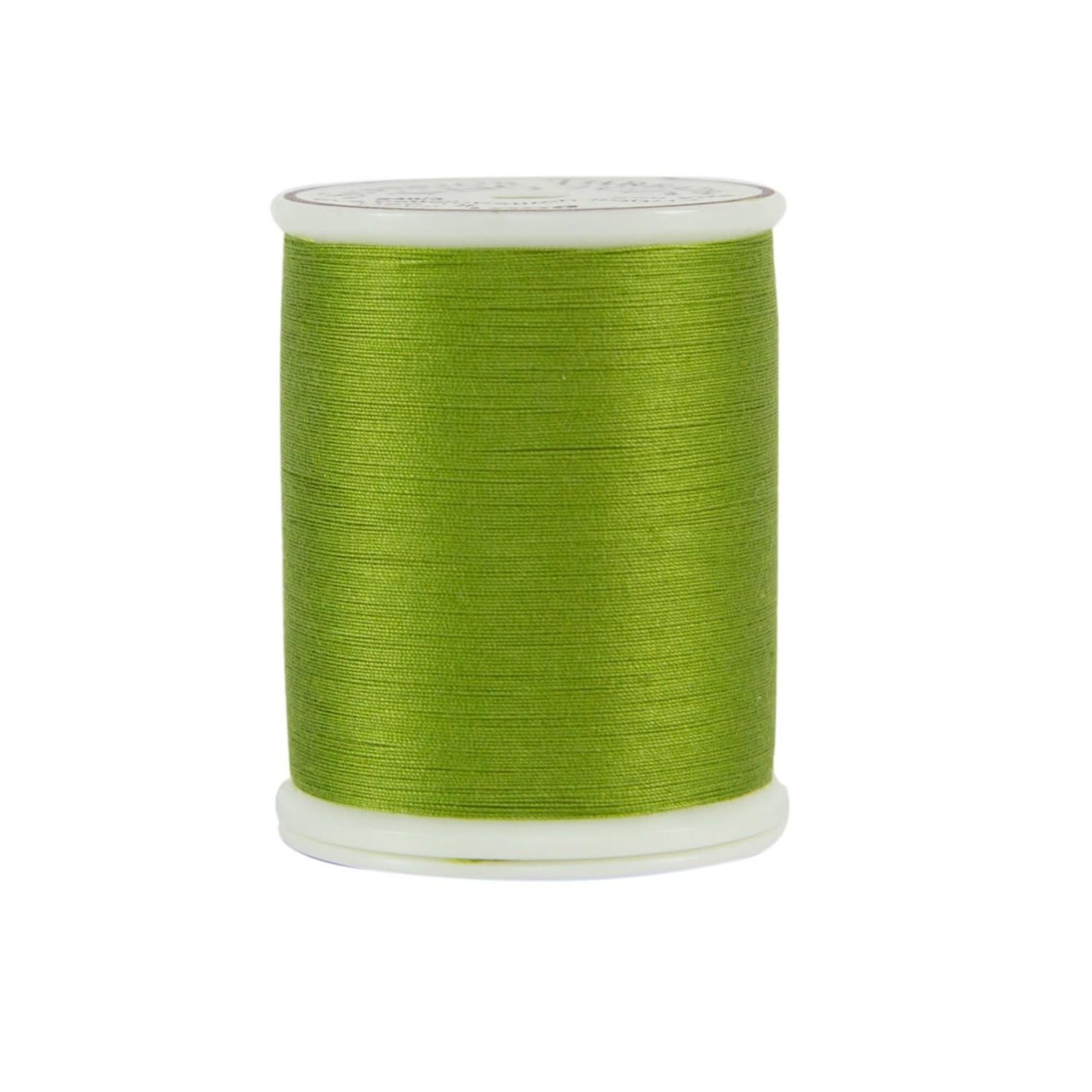 Superior Threads King Tut - #40 - 457 m - 1009 Jalapeno