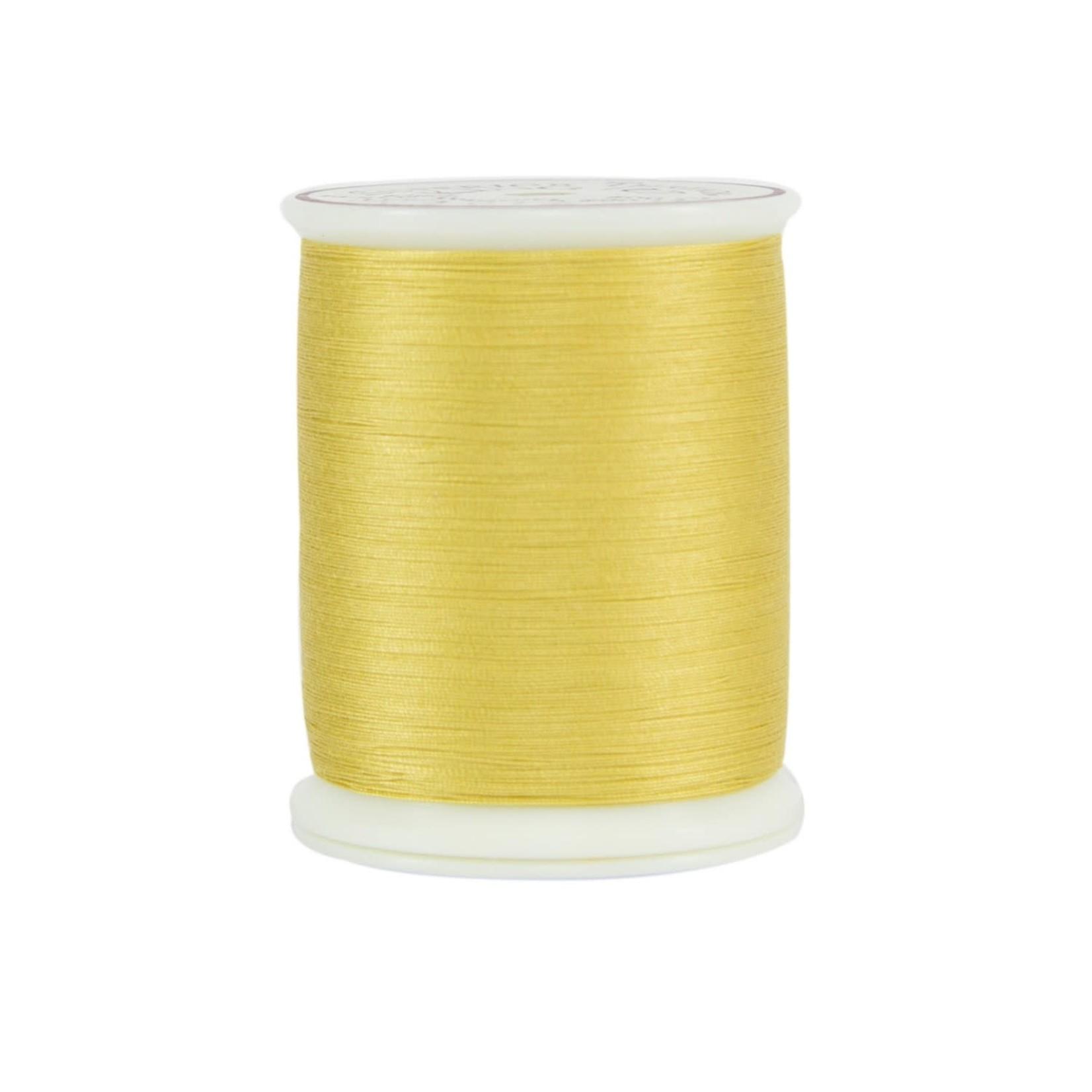 Superior Threads King Tut - #40 - 457 m - 1012 Barley Sugar
