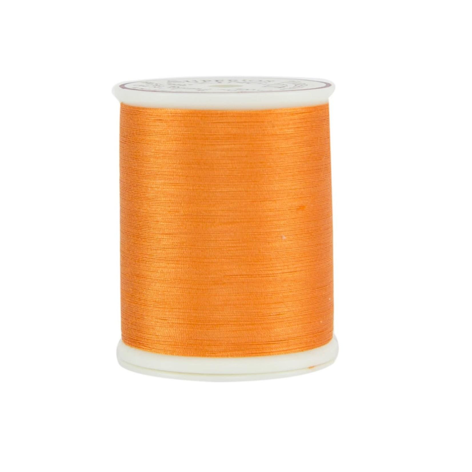 Superior Threads King Tut - #40 - 457 m - 1014 Orange Zest
