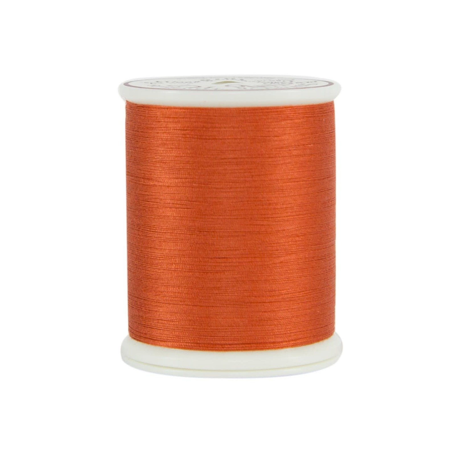 Superior Threads King Tut - #40 - 457 m - 1015 Irish Setter
