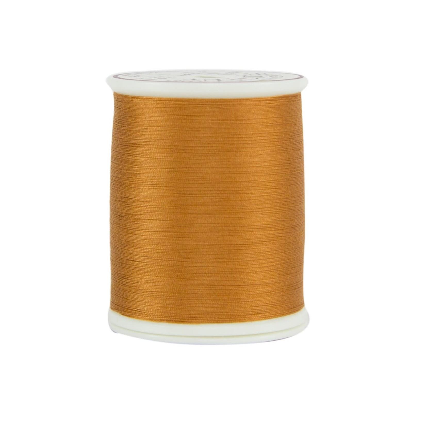 Superior Threads King Tut - #40 - 457 m - 1016 Cinnamon