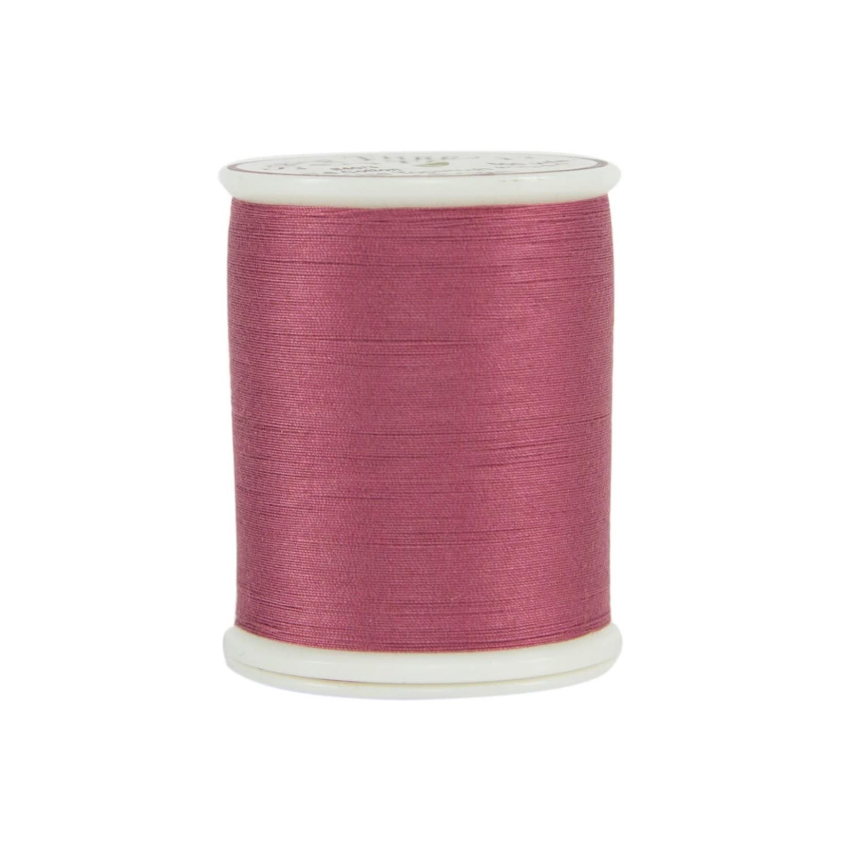 Superior Threads King Tut - #40 - 457 m - 1020 Raspberry Ripple