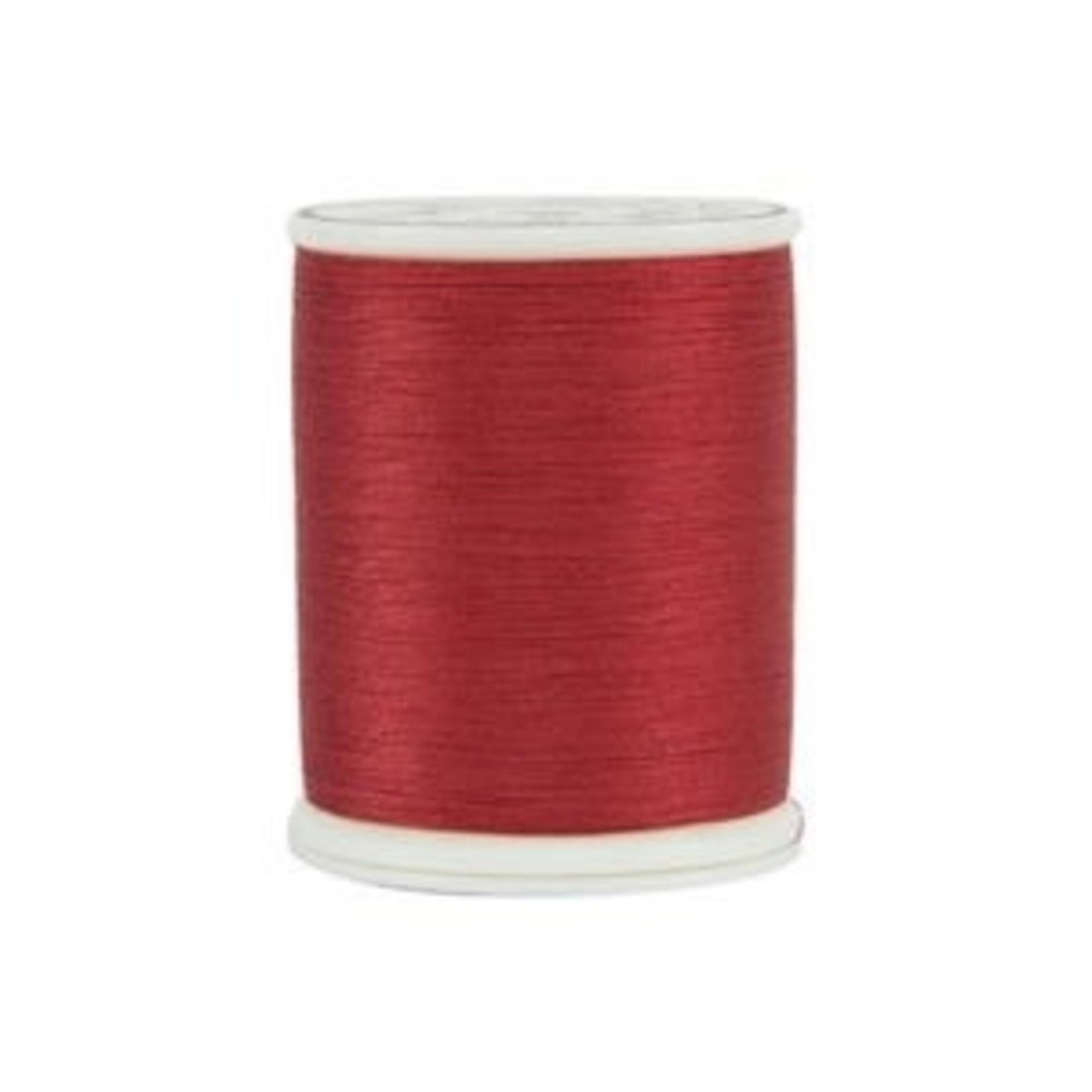 Superior Threads King Tut - #40 - 457 m - 1021 Amish Red