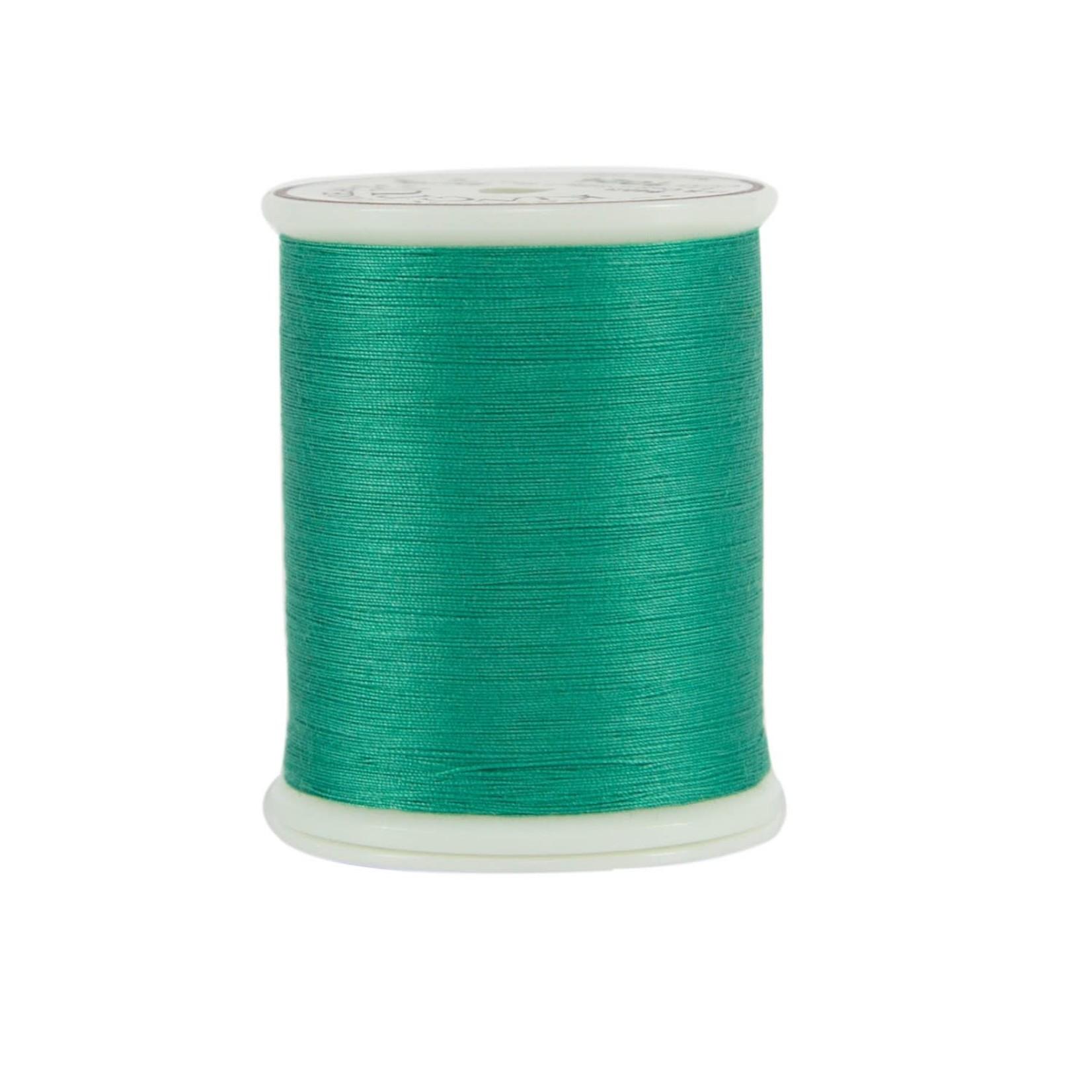 Superior Threads King Tut - #40 - 457 m - 1024 Chinese Jade