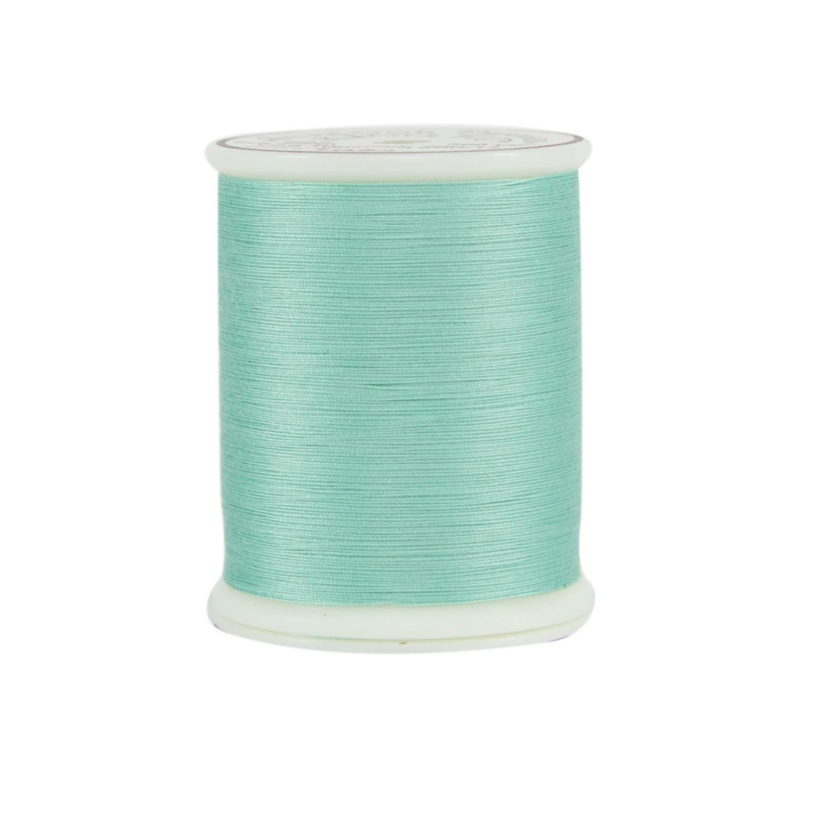 Superior Threads King Tut - #40 - 457 m - 1023 Mint Julep
