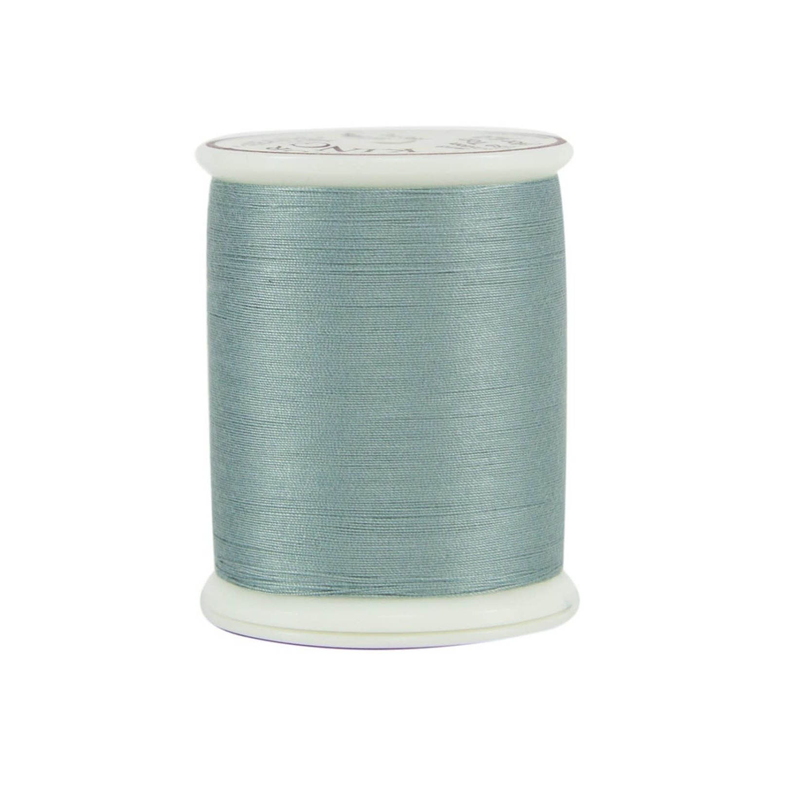 Superior Threads King Tut - #40 - 457 m - 1025 Rainy Days