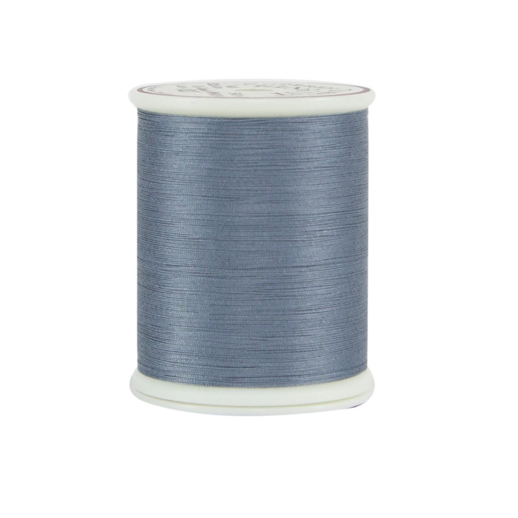 Superior Threads King Tut - #40 - 457 m - 1027 Pewter