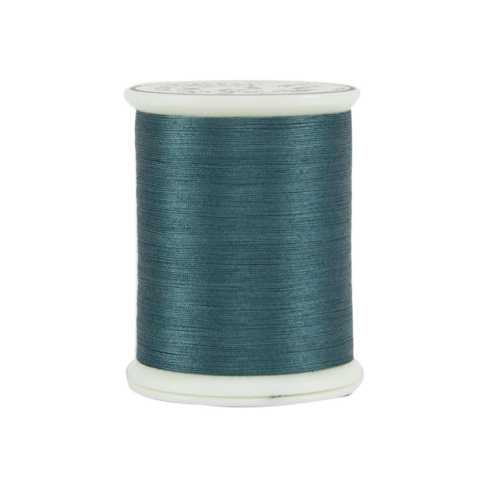Superior Threads King Tut - #40 - 457 m - 1026 Equinox