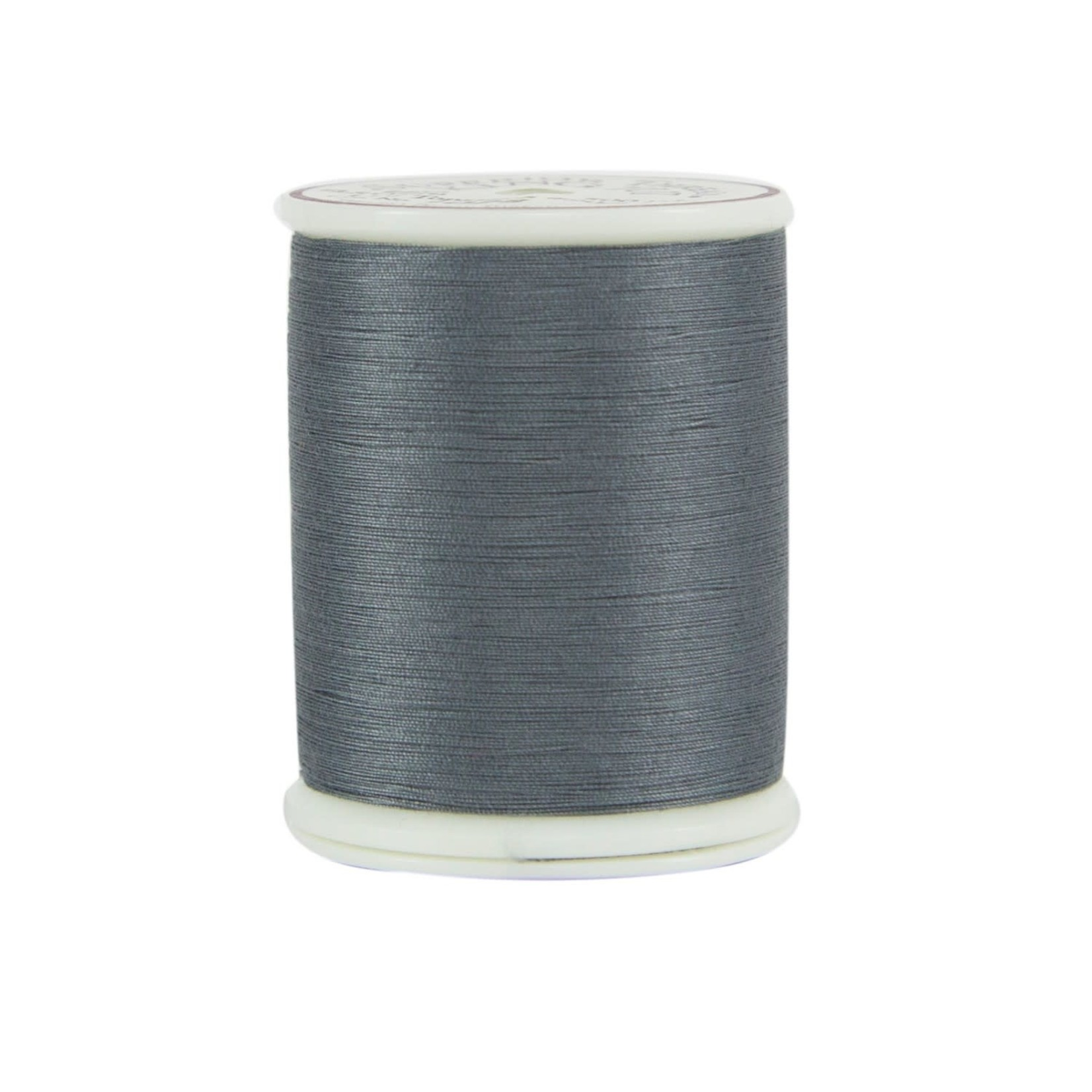 Superior Threads King Tut - #40 - 457 m - 1028 Silver Bullet