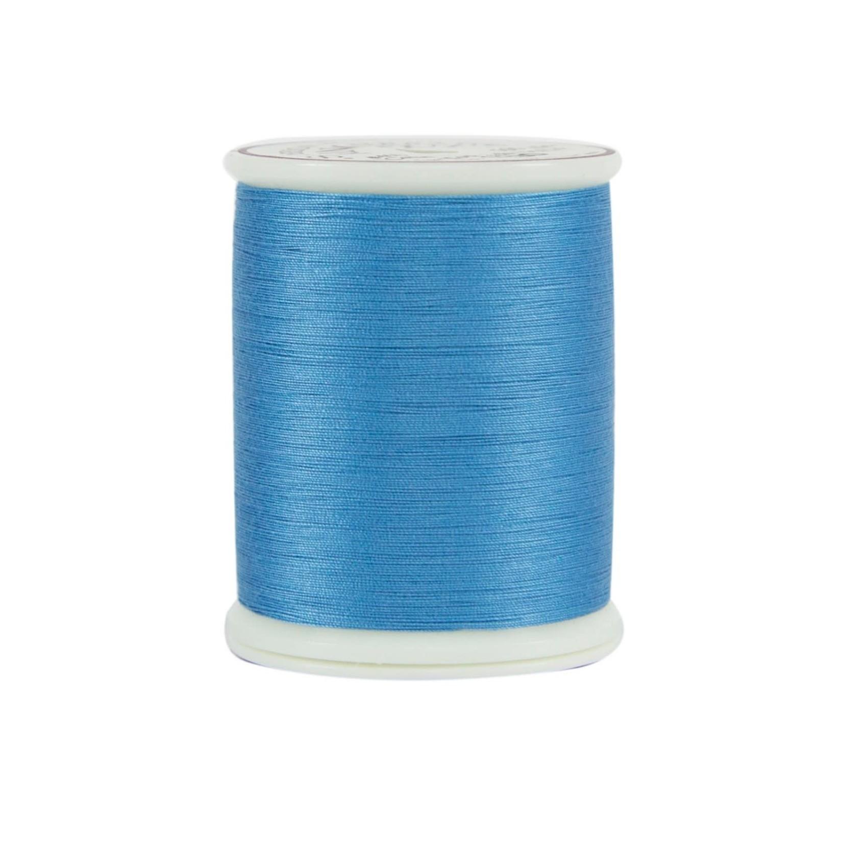 Superior Threads King Tut - #40 - 457 m - 1030 Aegean Sea