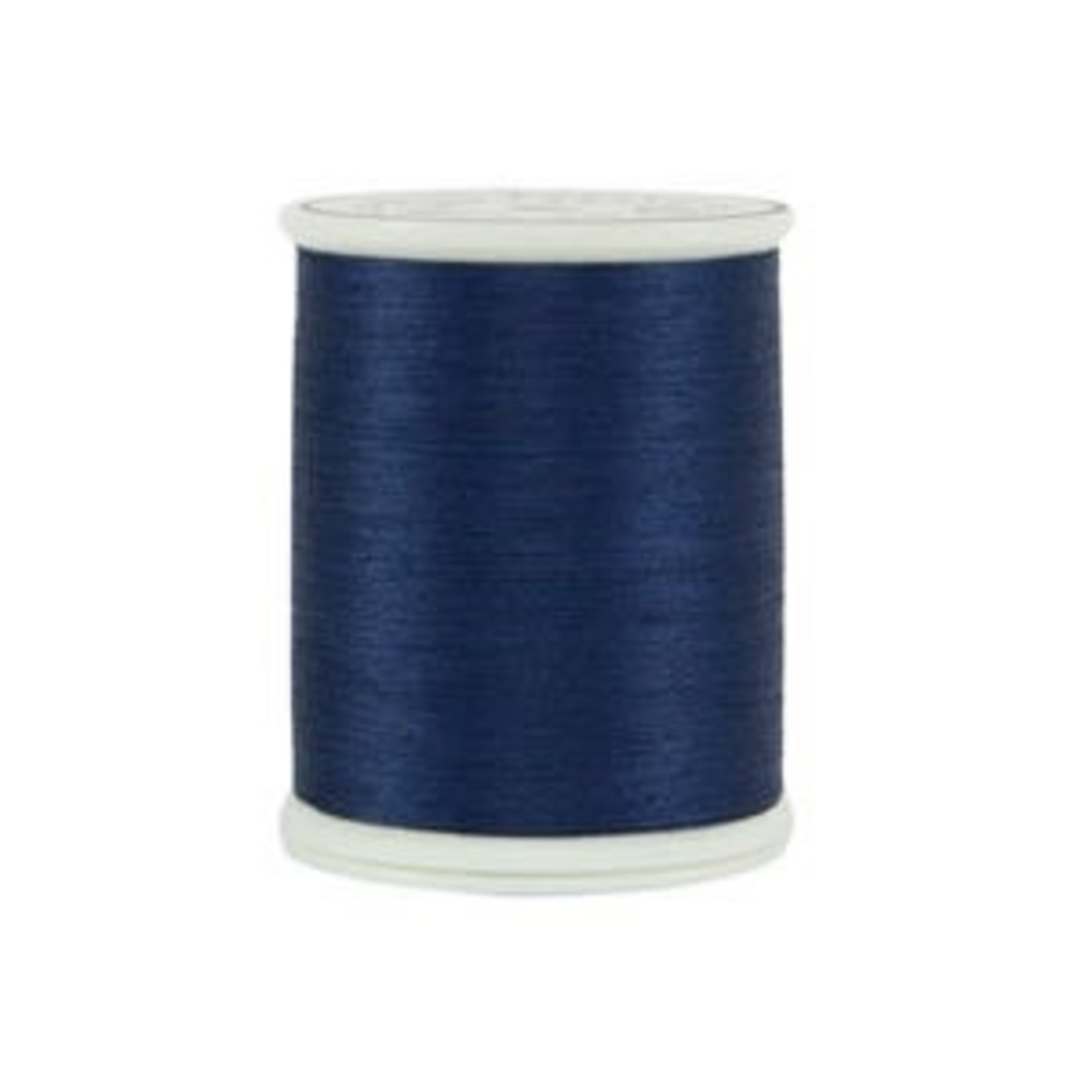 Superior Threads King Tut - #40 - 457 m - 1032 In the Navy