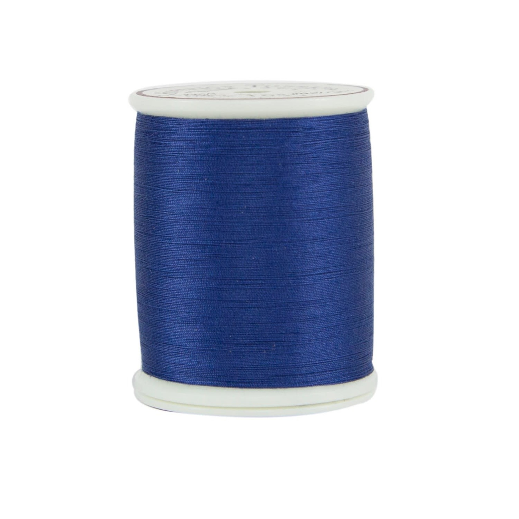 Superior Threads King Tut - #40 - 457 m - 1031 Edwardian Blue