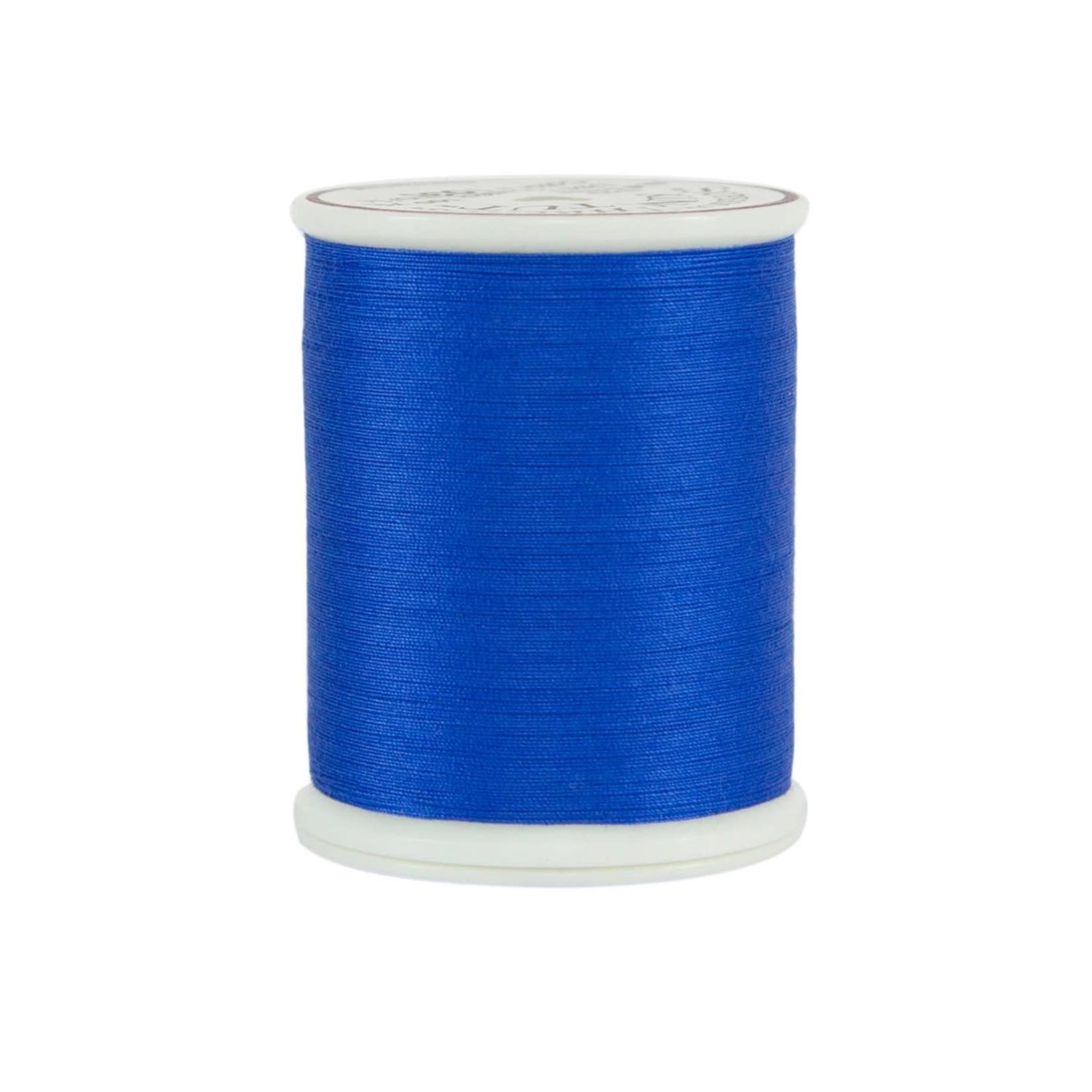Superior Threads King Tut - #40 - 457 m - 1035 Dark B.B. Blue