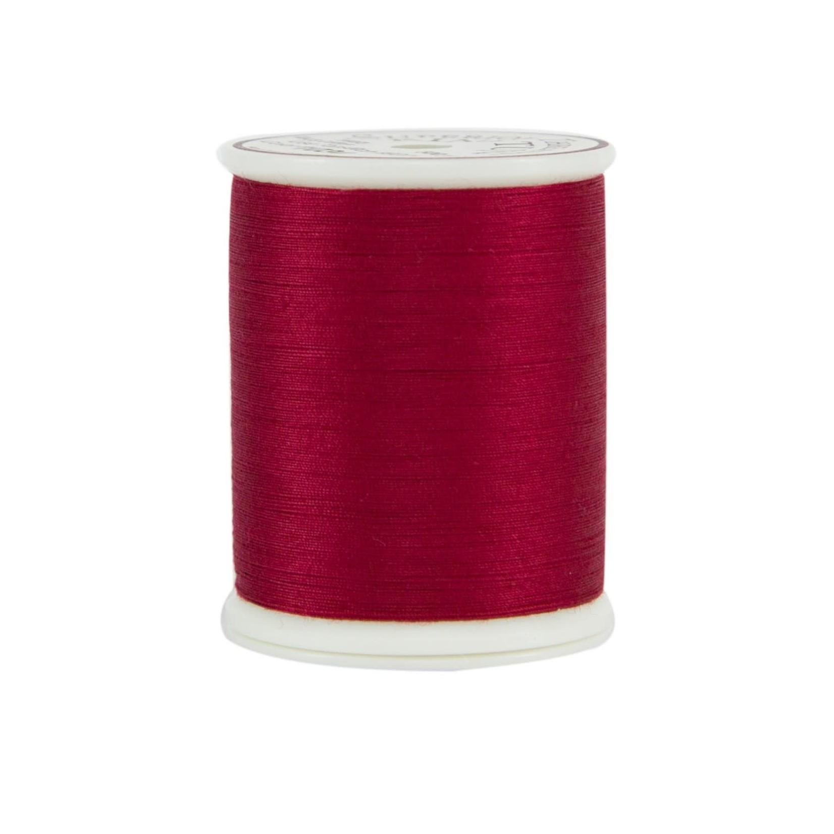 Superior Threads King Tut - #40 - 457 m - 1034 Robin Red