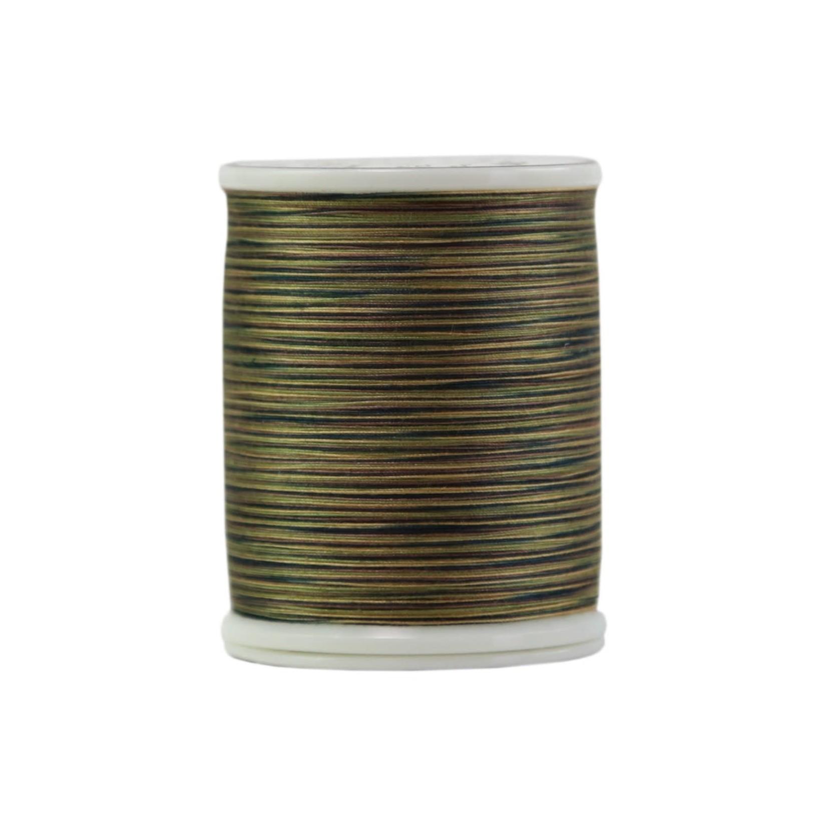 Superior Threads King Tut - #40 - 457 m - 1037 Dessert Camo