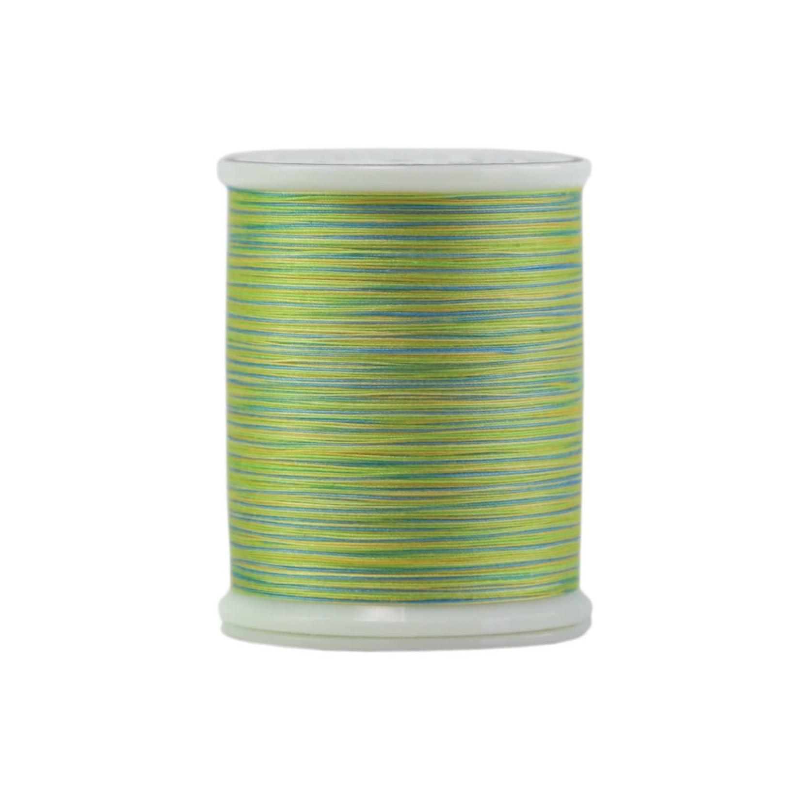 Superior Threads King Tut - #40 - 457 m - 1038 Cerefree