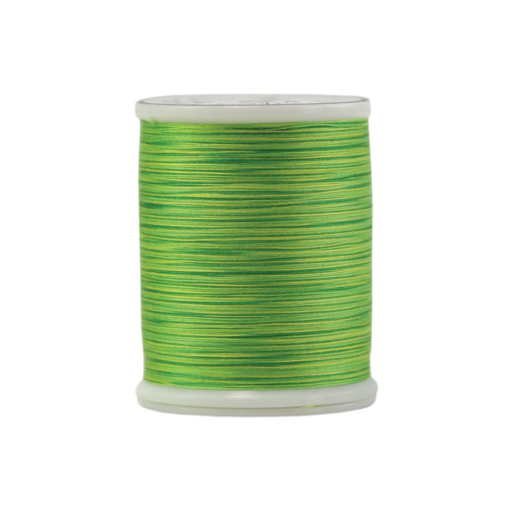 Superior Threads King Tut - #40 - 457 m - 1040 Big Island